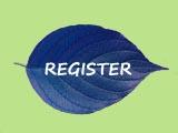 Dw10-register.jpg