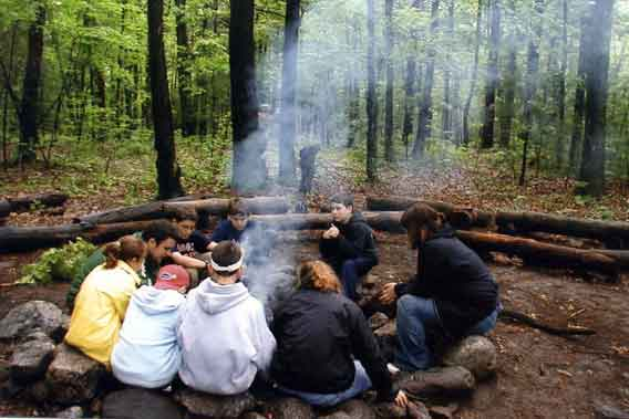 LTV-campfire-o.jpg