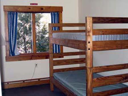 LTV bunk.jpg