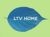 LIFE-TECH HOME