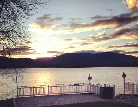 4535 Freedom Lake.jpg