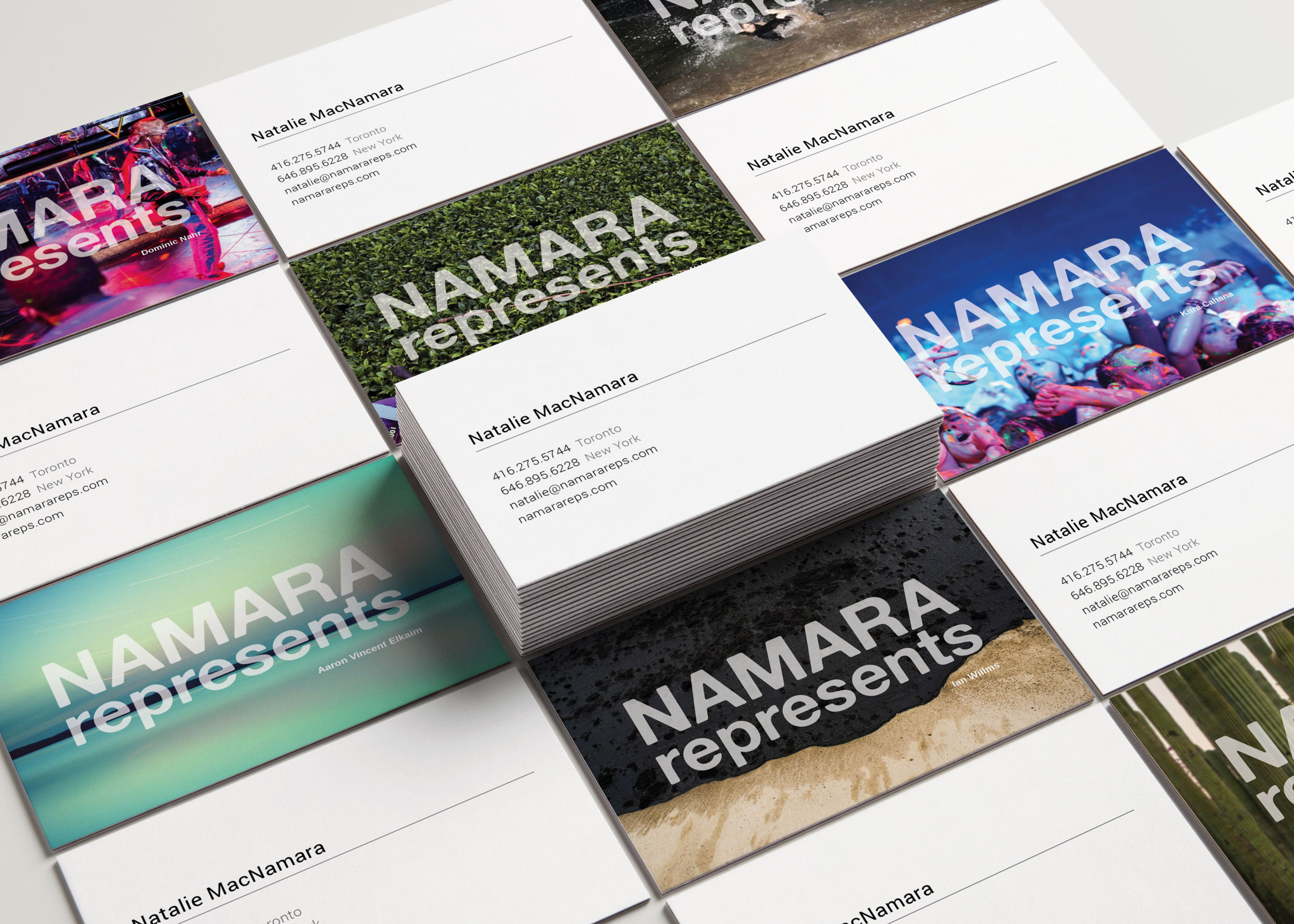 perspective_business-cards_namara.jpg