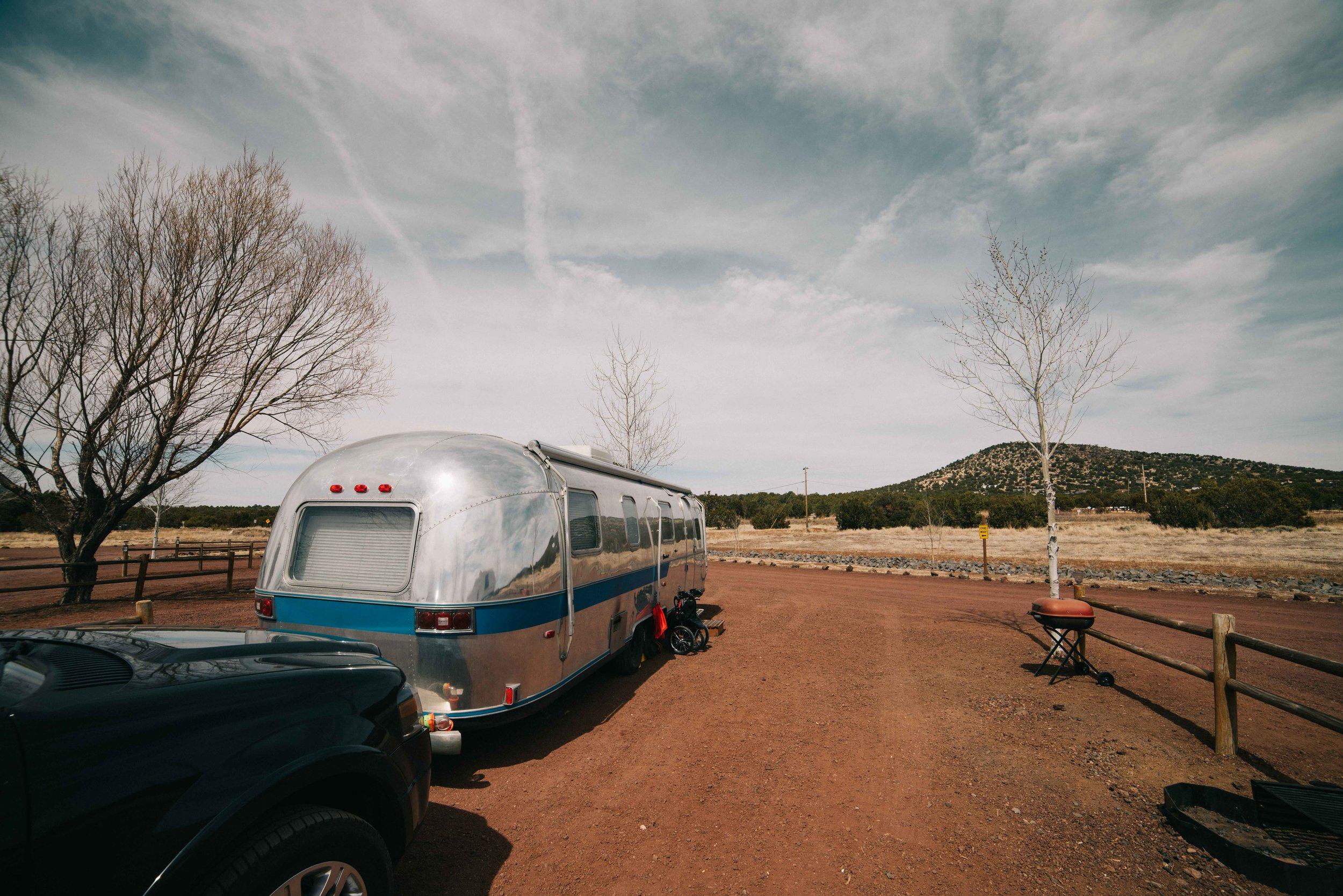 road trip-125.jpg