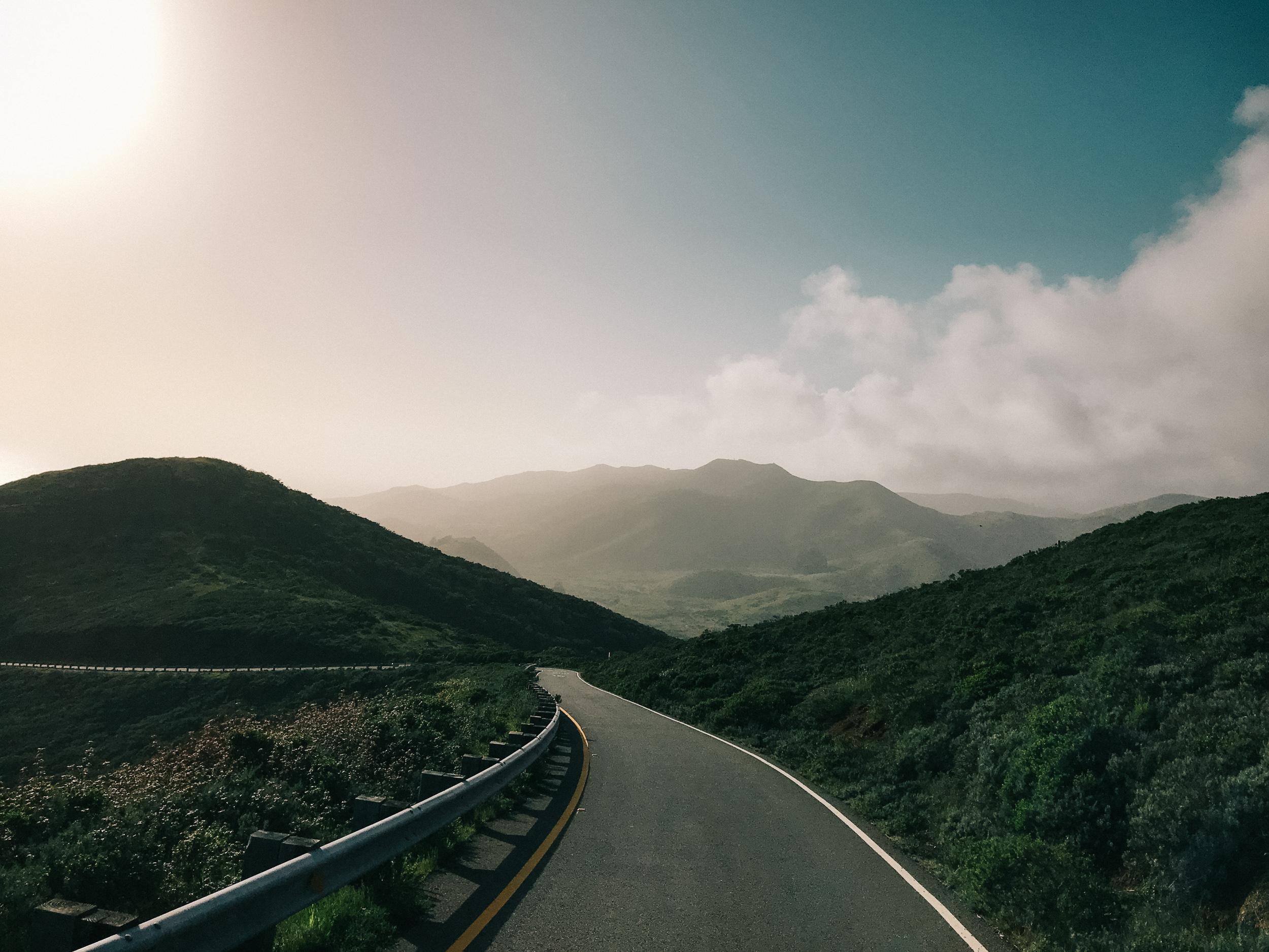 road trip-288.jpg
