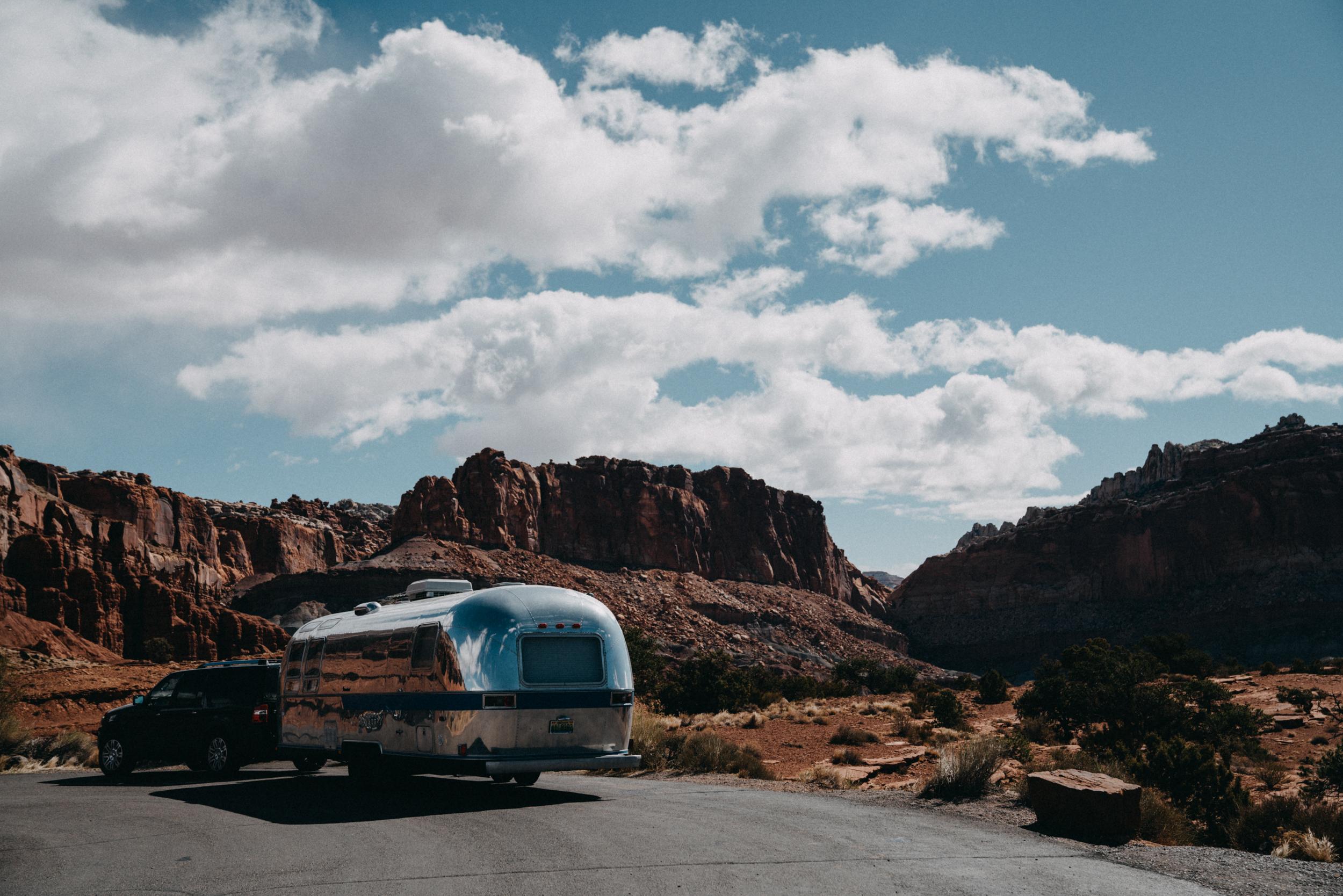 road trip-549.jpg