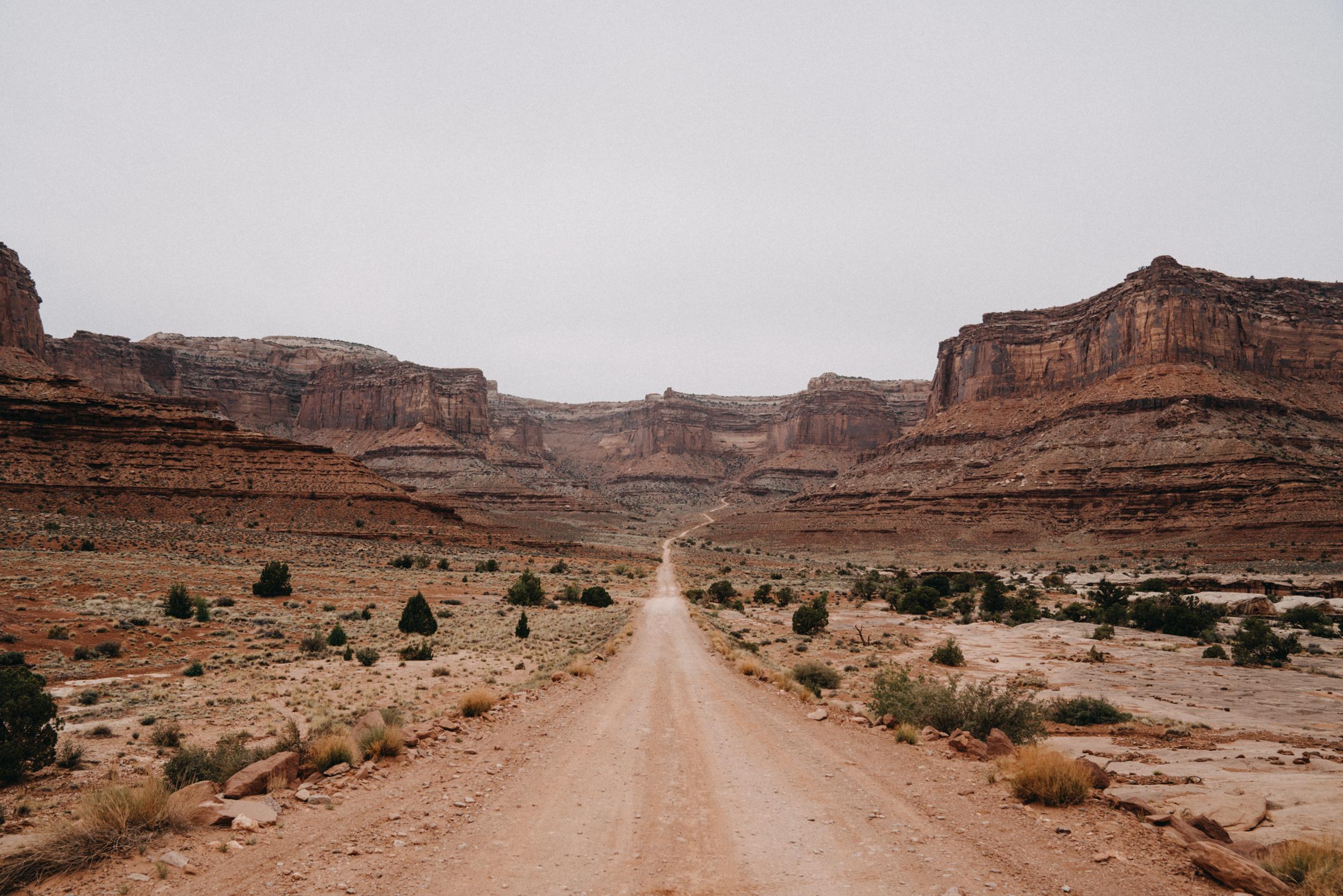 road trip-709.jpg