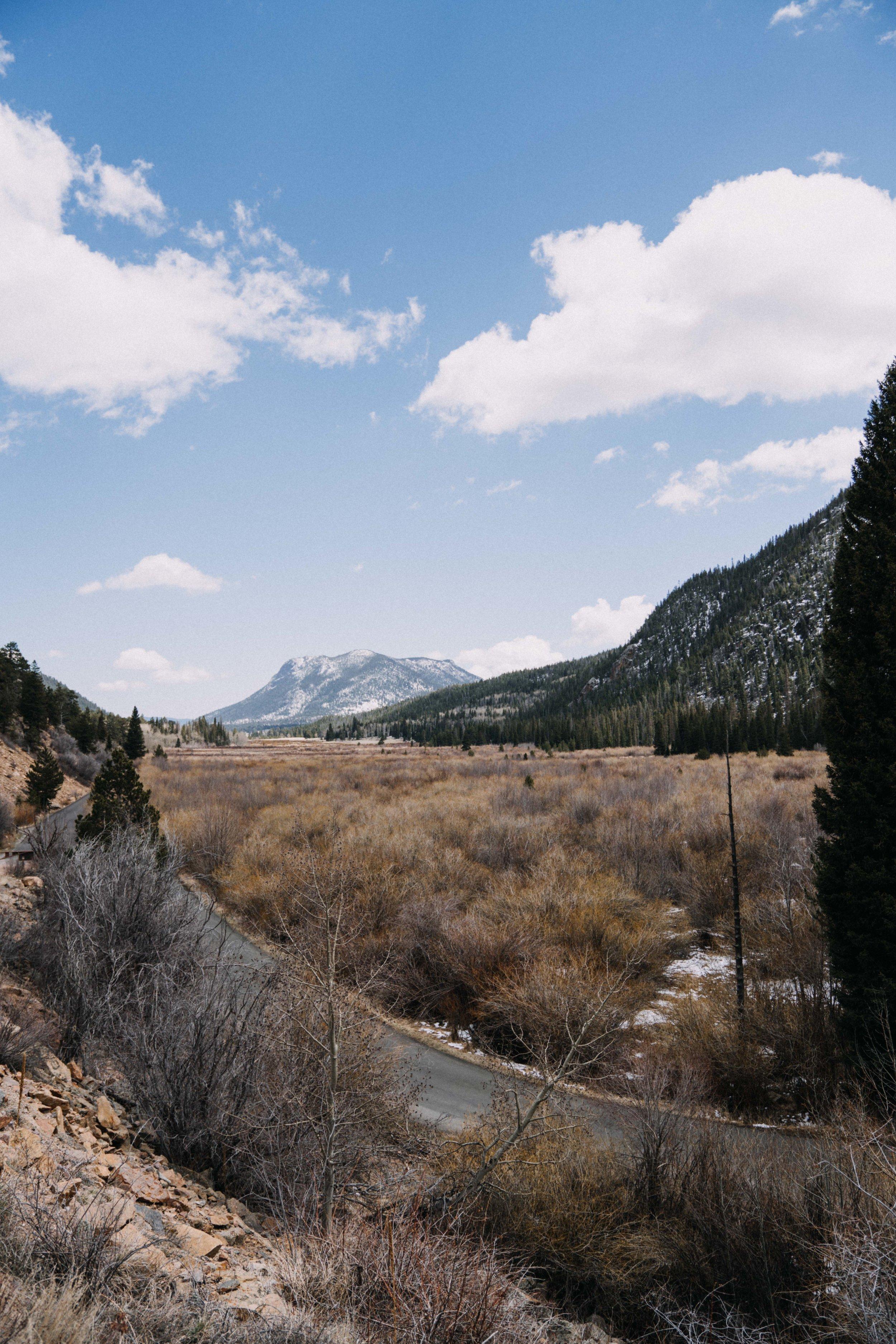 roadtrip -804.jpg