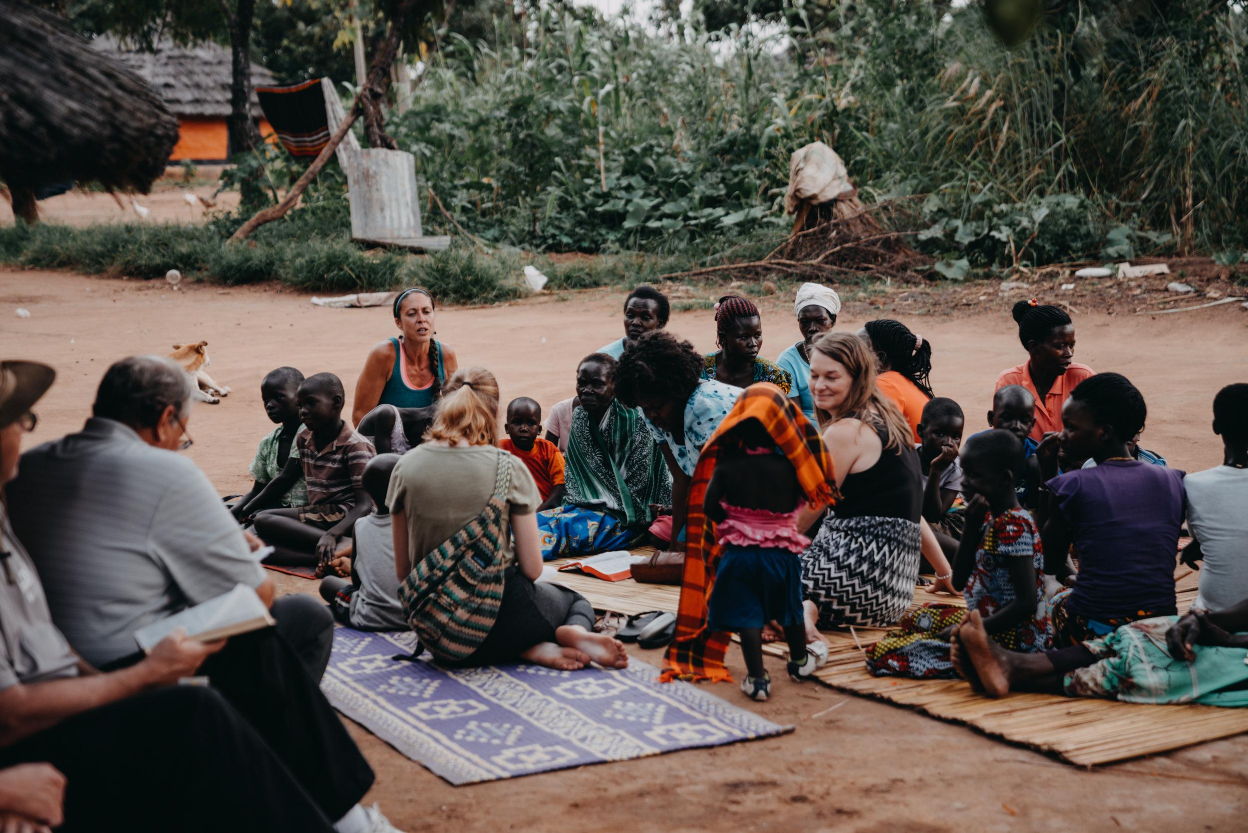 uganda july 2018-7.jpg