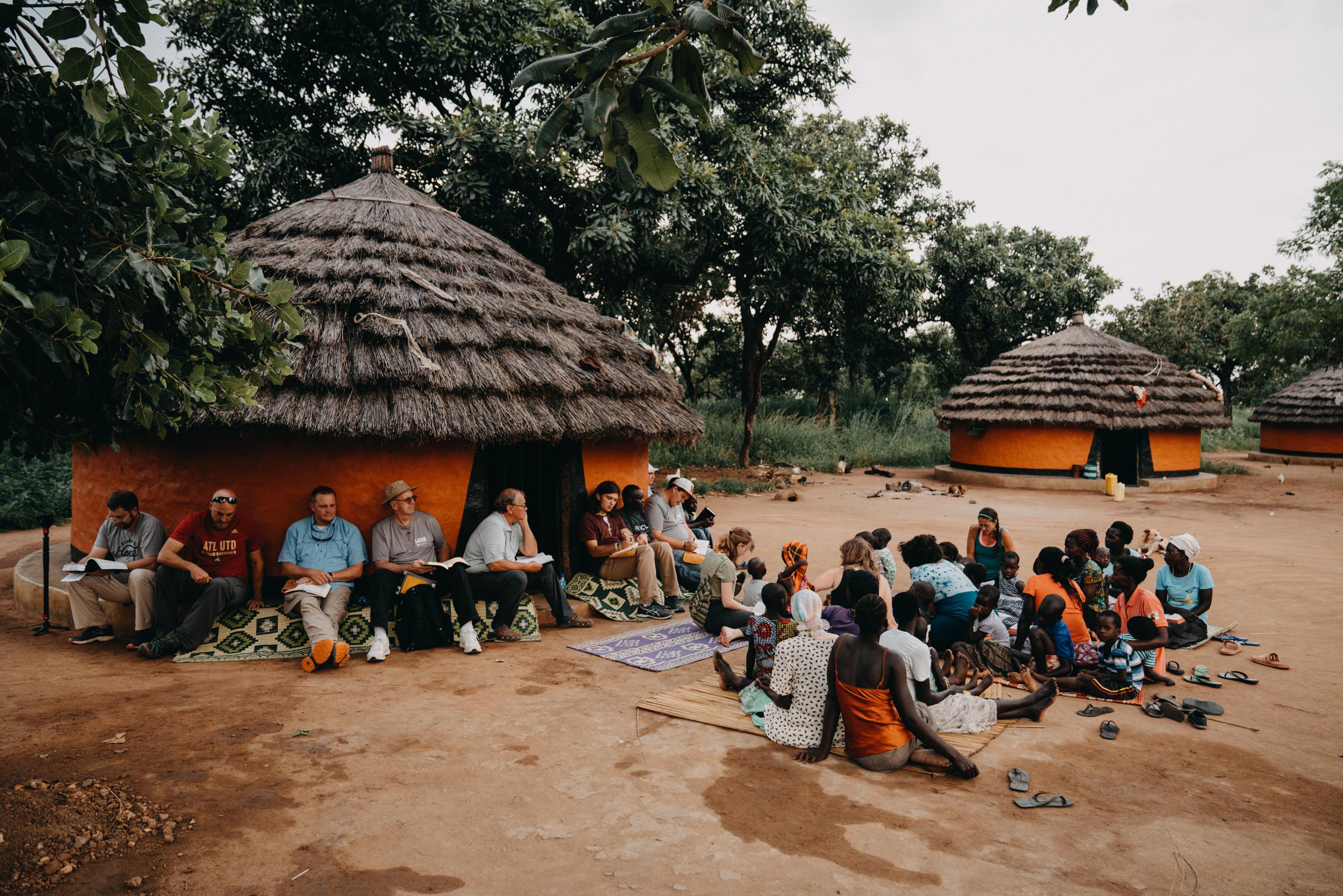 uganda july 2018-8.jpg