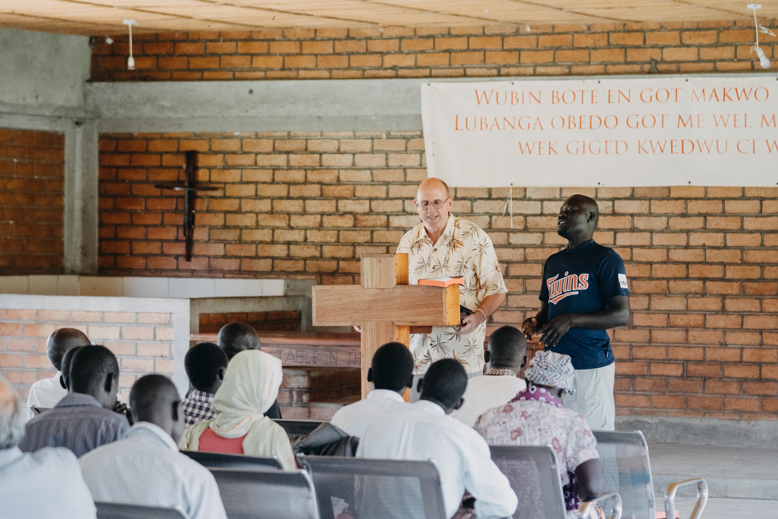 uganda july 2018-18.jpg