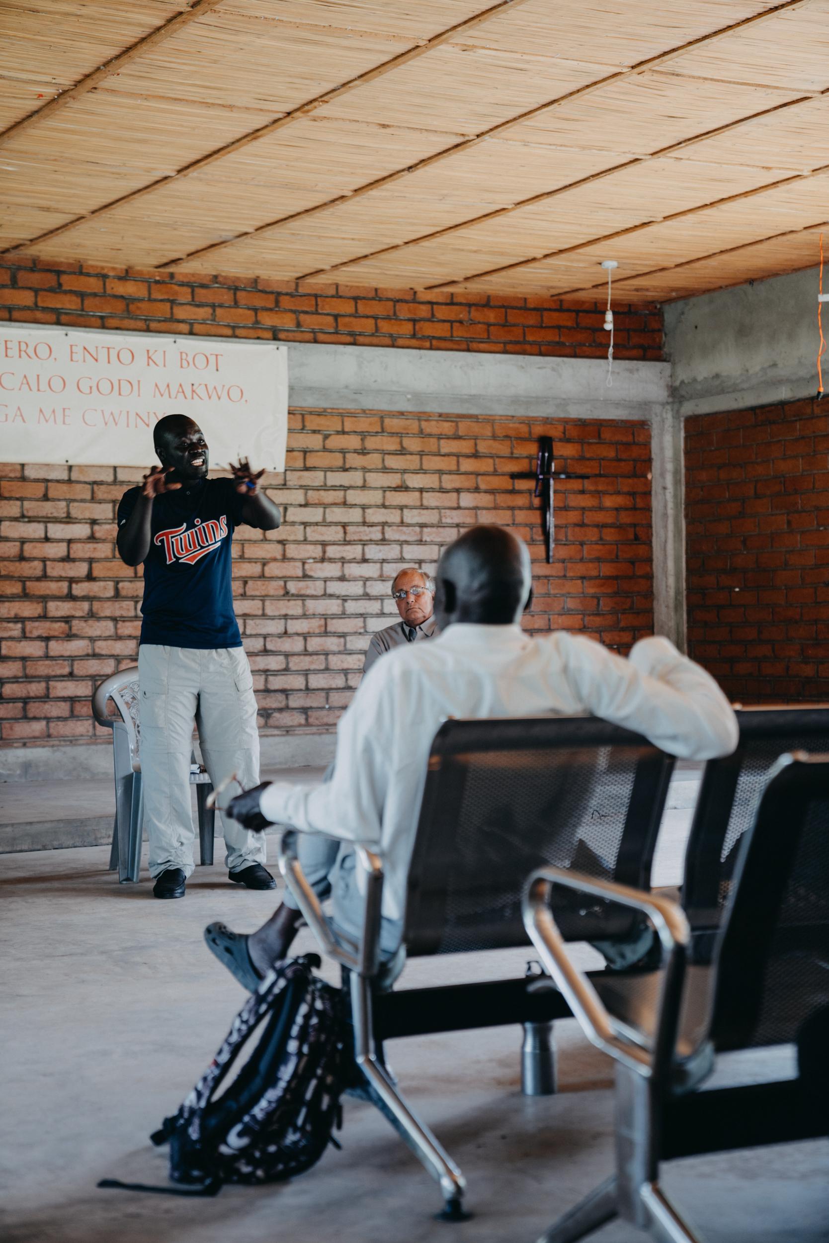 uganda july 2018-38.jpg