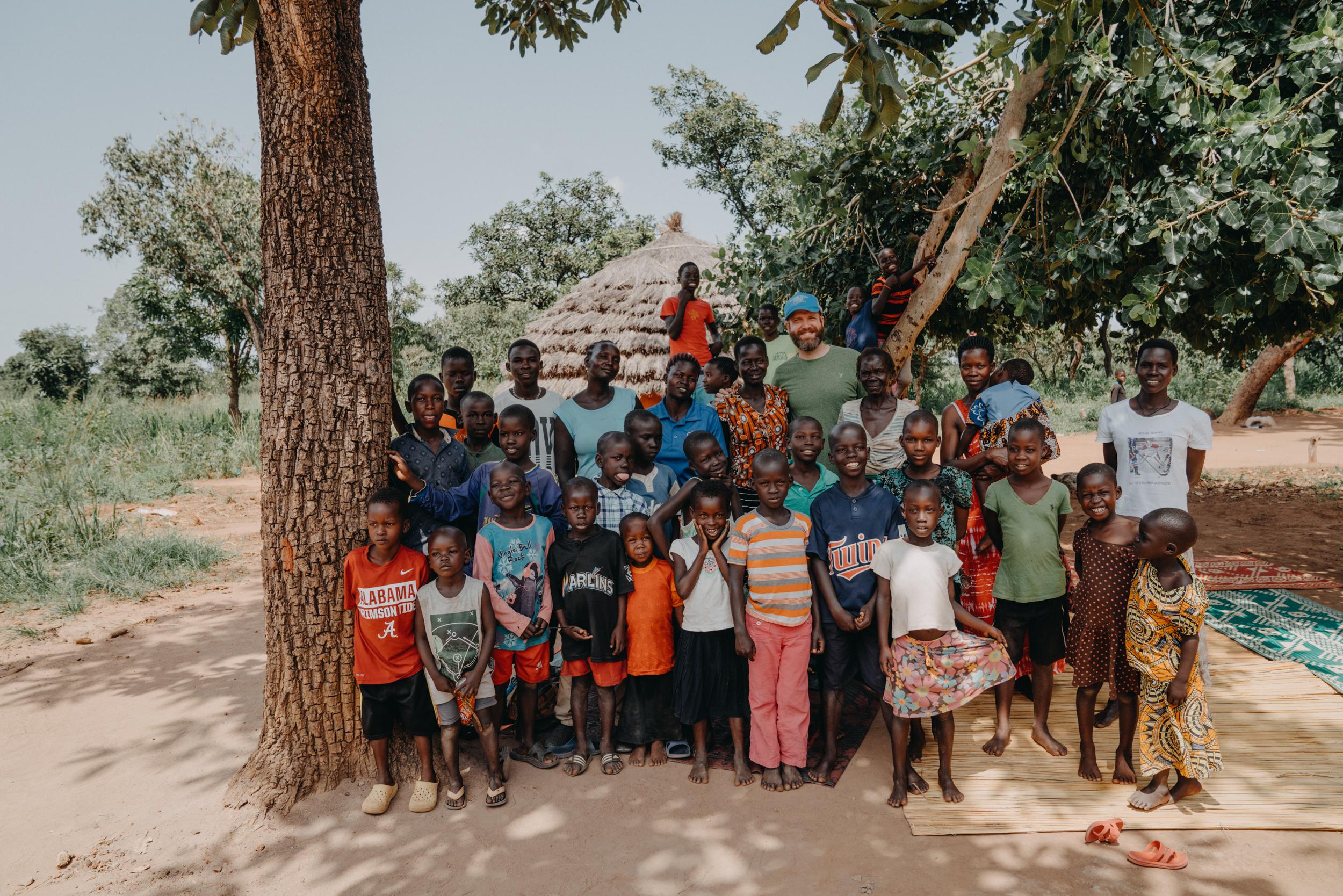 uganda july 2018-52.jpg