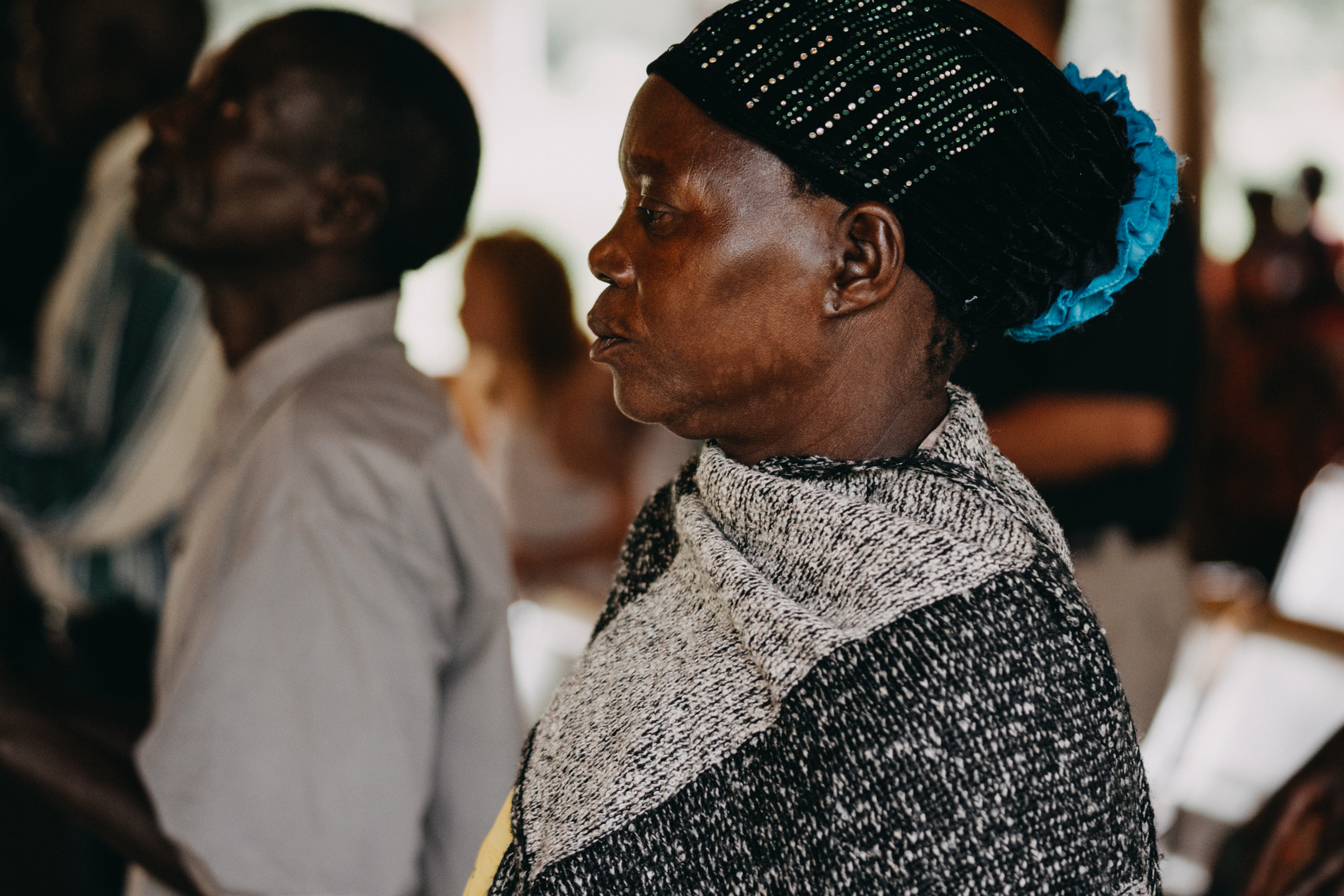 uganda july 2018-80.jpg