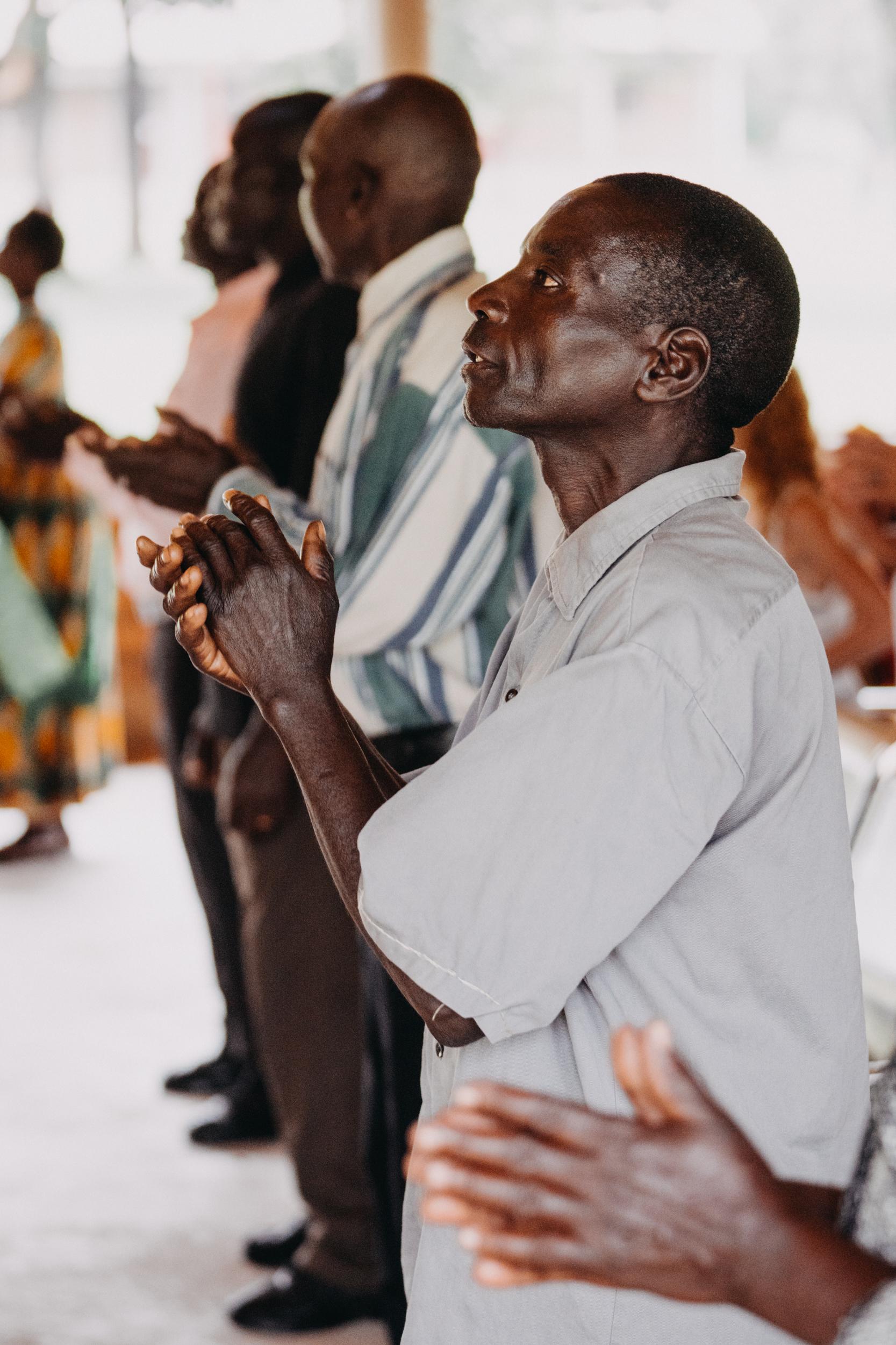 uganda july 2018-82.jpg