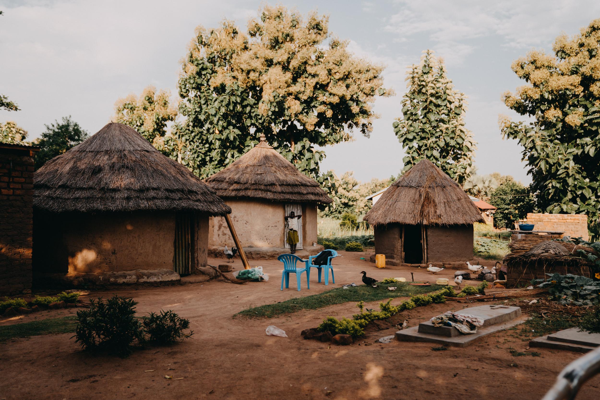 uganda july 2018-99.jpg