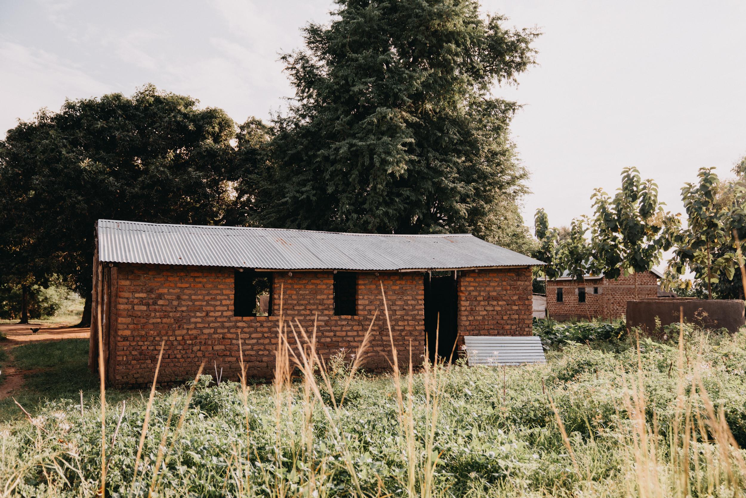 uganda july 2018-101.jpg