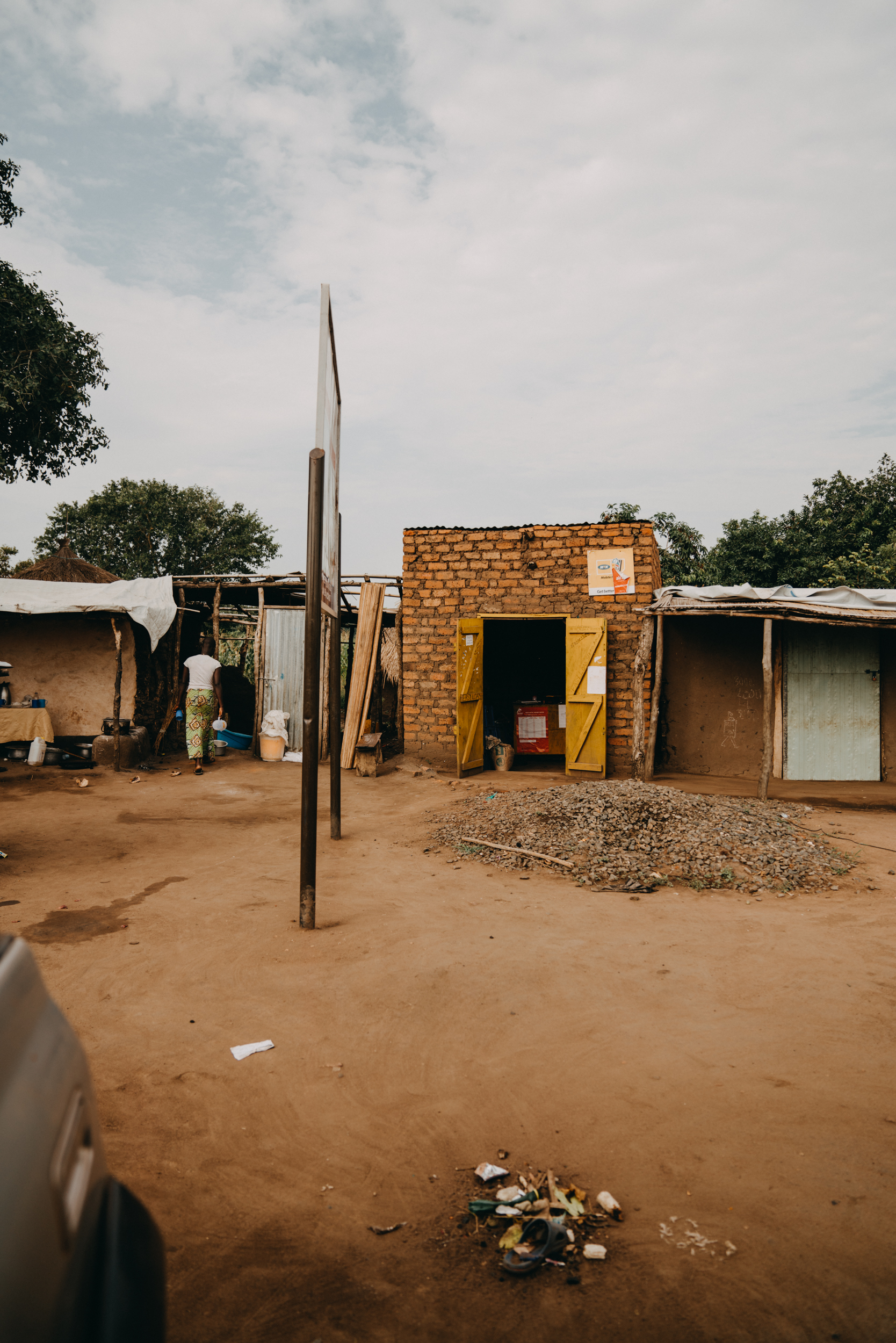 uganda july 2018-106.jpg