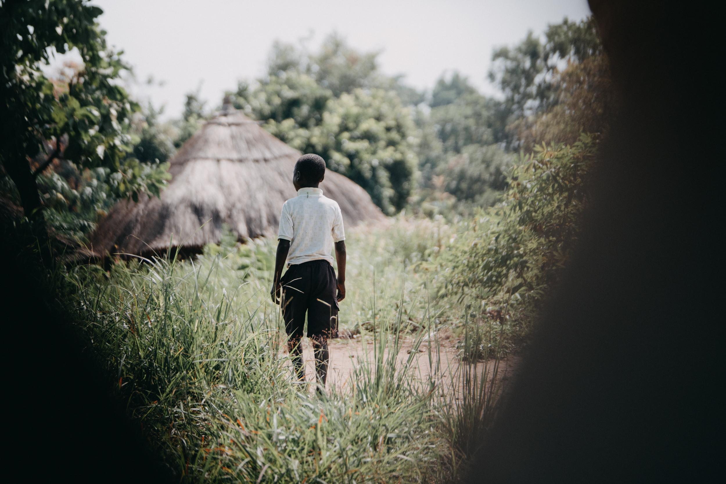 uganda july 2018-119.jpg