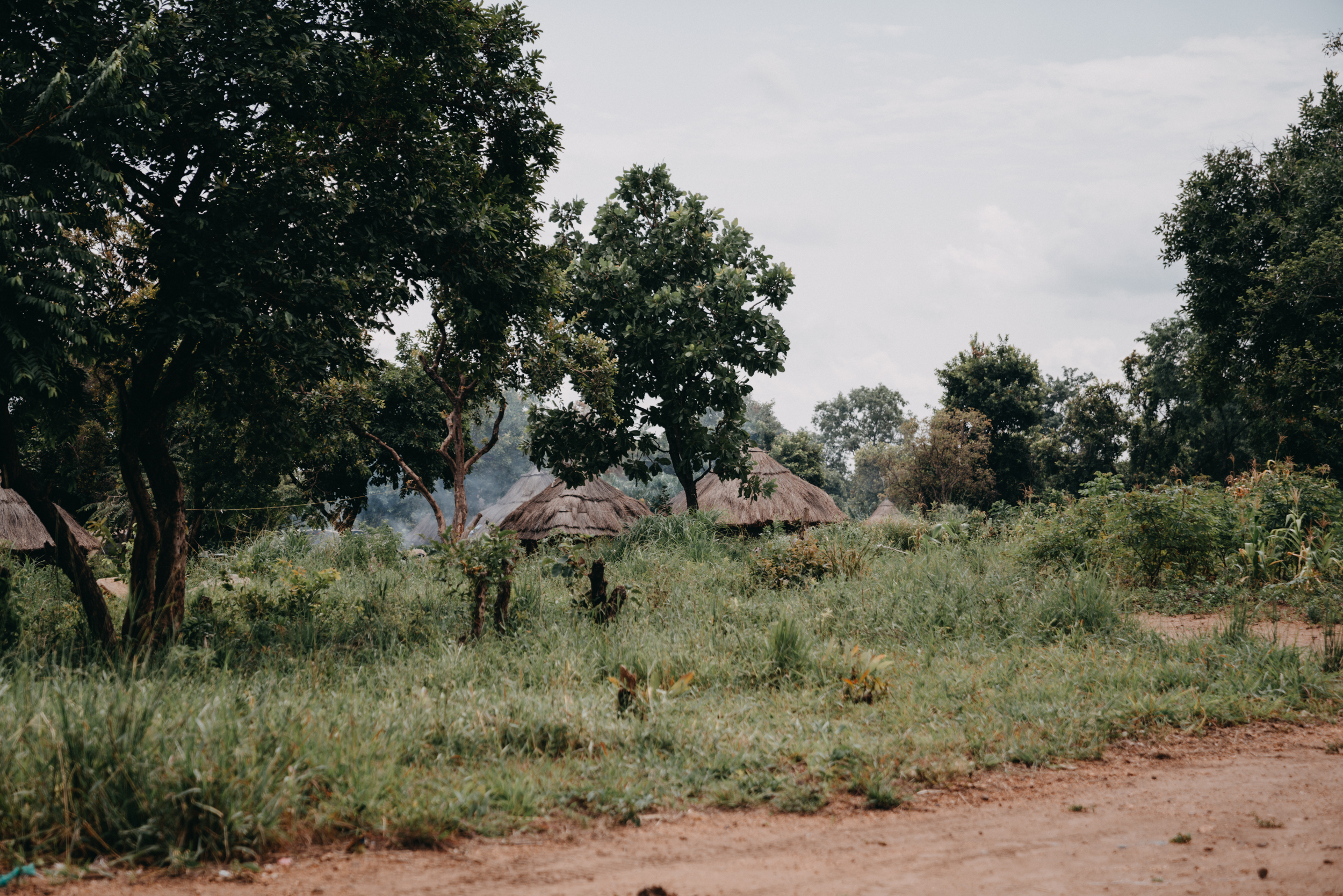 uganda july 2018-139.jpg