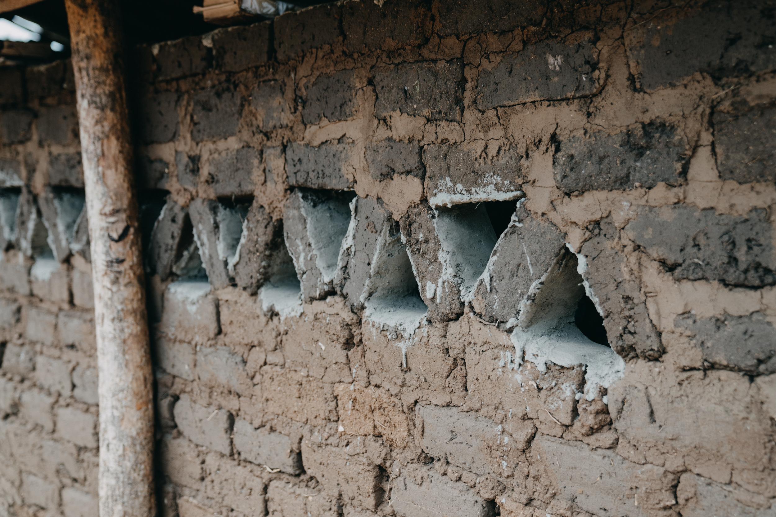 uganda july 2018-145.jpg