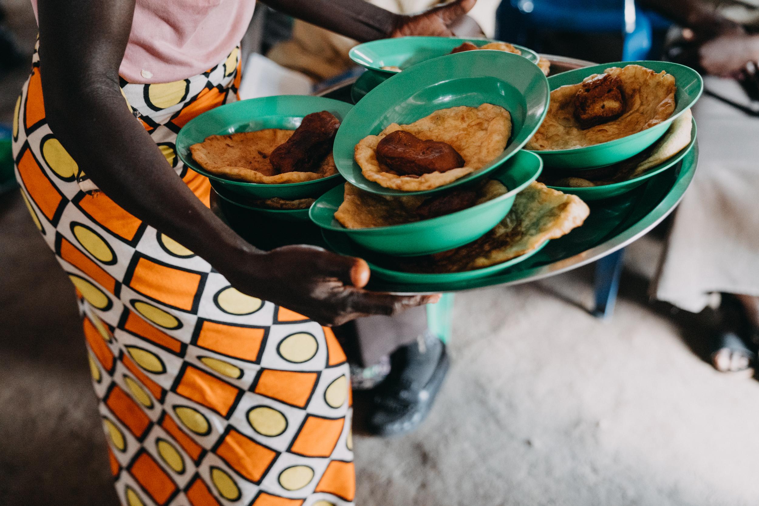 uganda july 2018-148.jpg