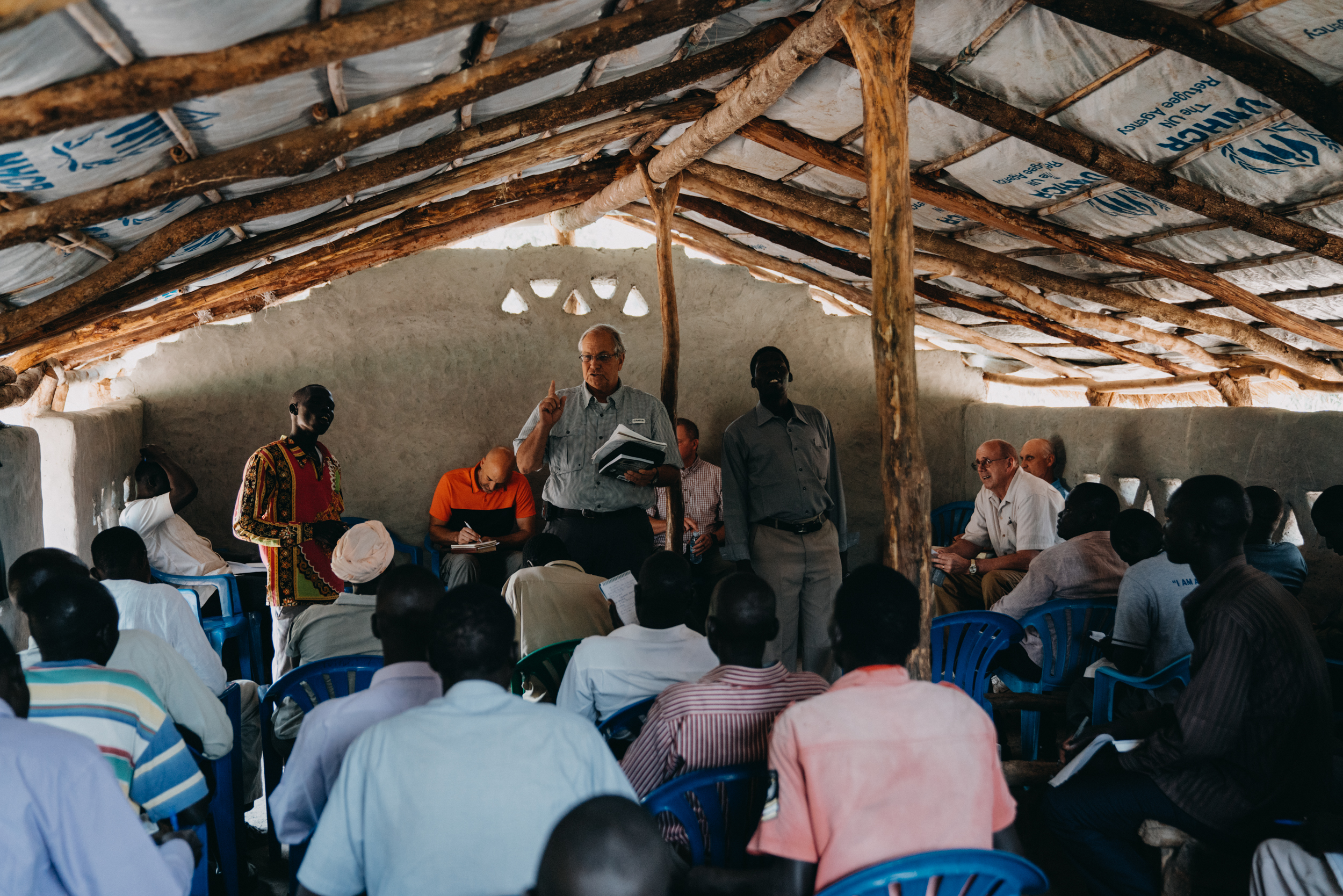 uganda july 2018-174.jpg