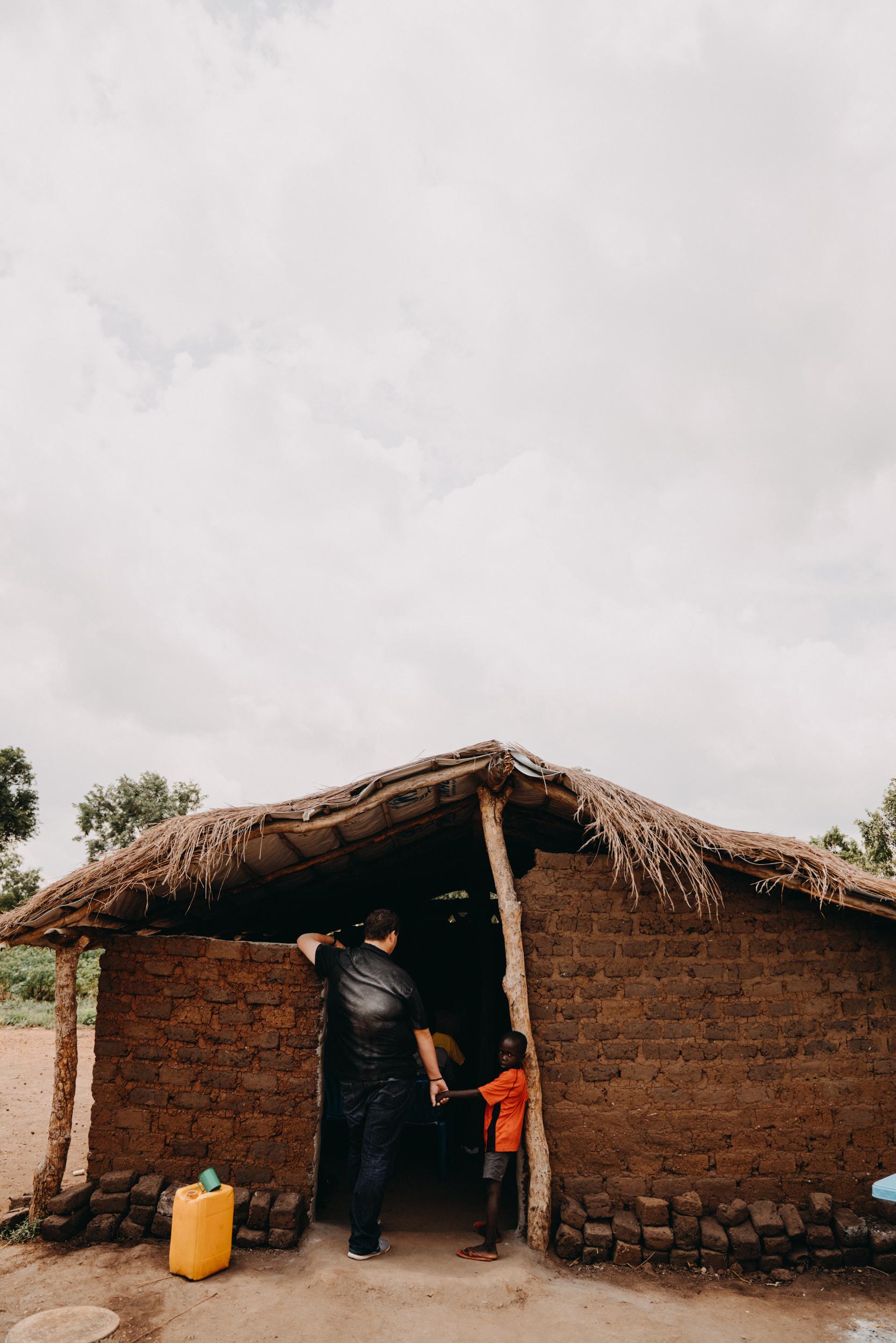 uganda july 2018-176.jpg