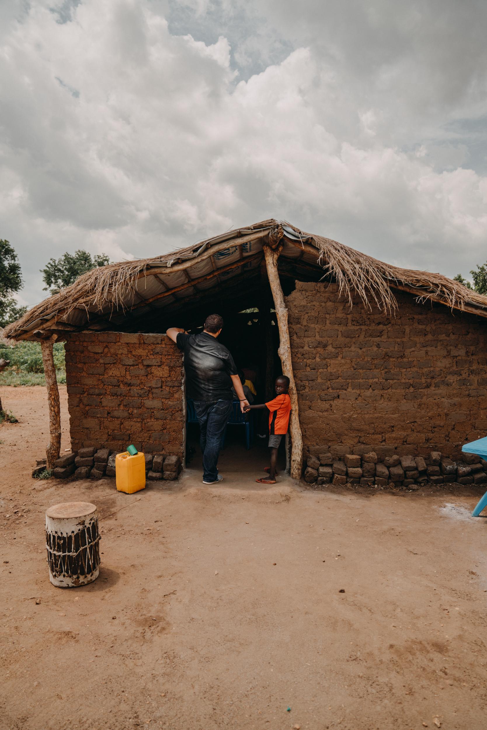 uganda july 2018-175.jpg