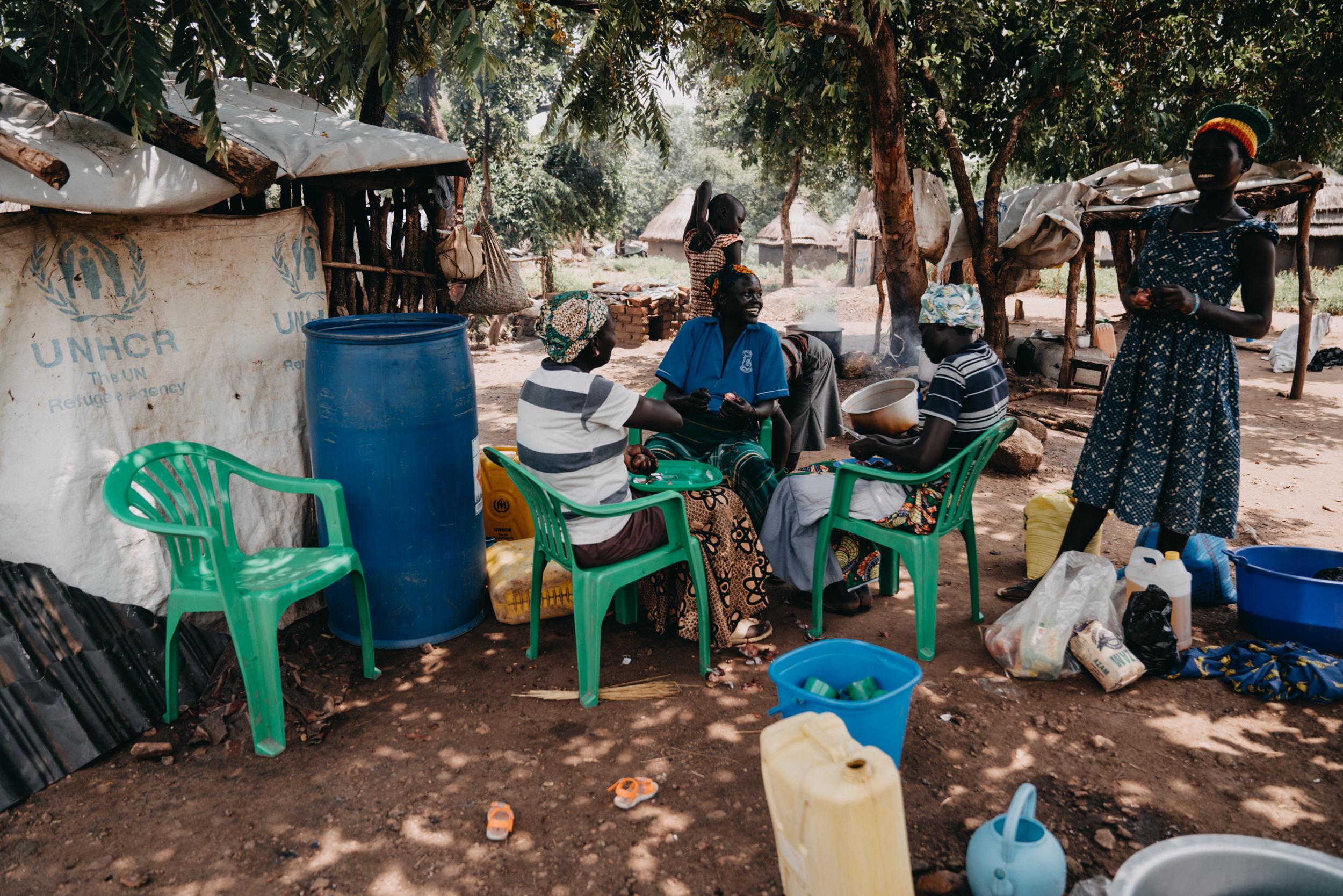uganda july 2018-178.jpg