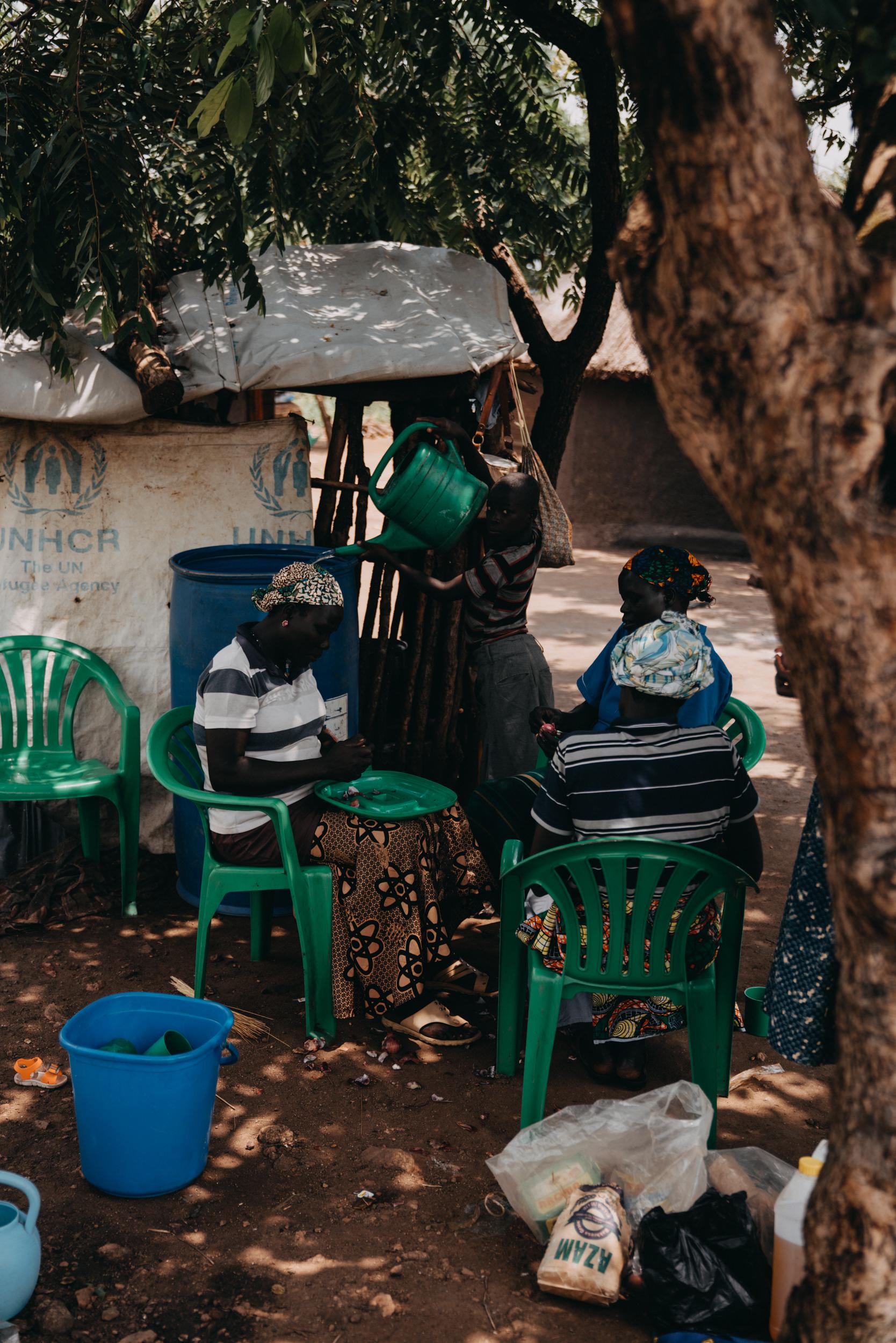uganda july 2018-181.jpg