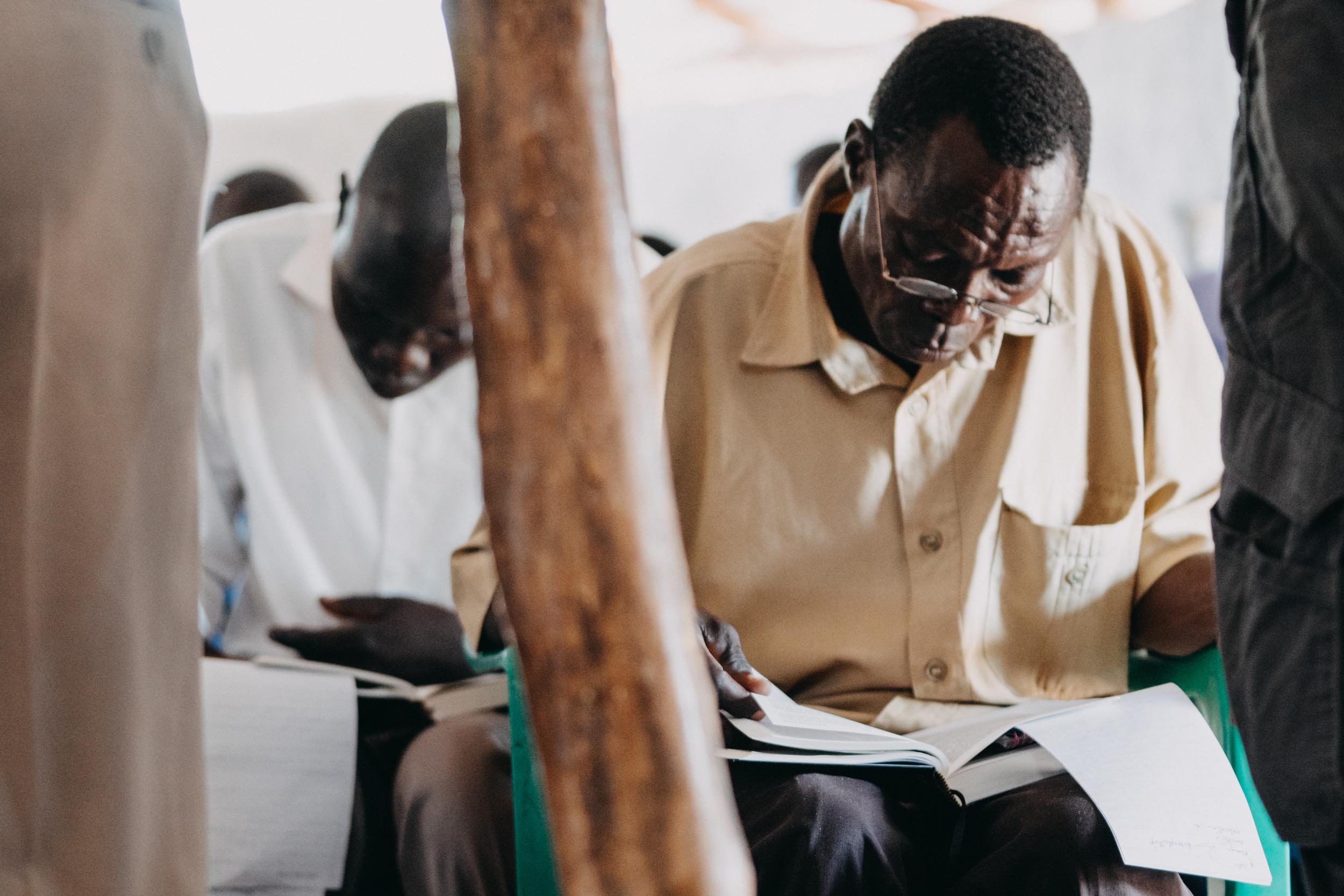 uganda july 2018-185.jpg