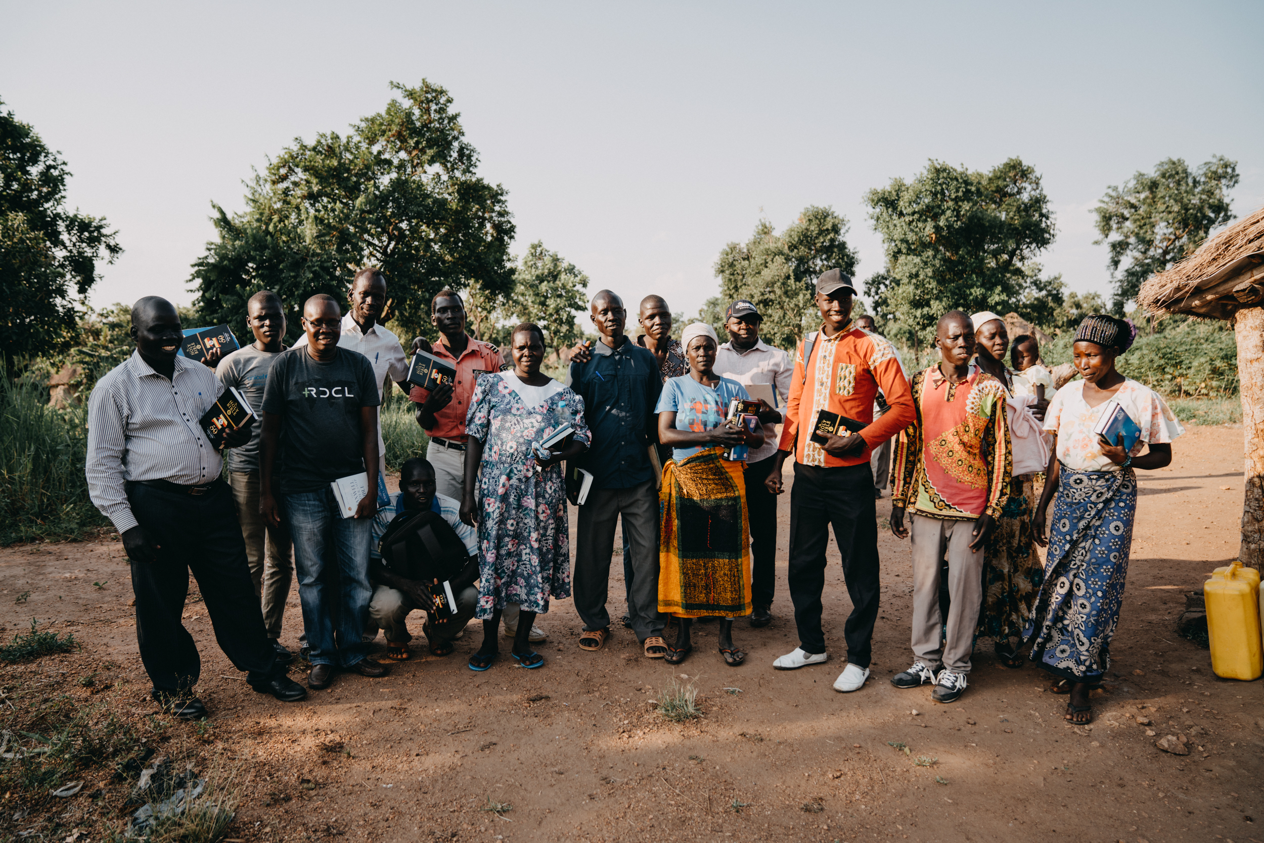 uganda july 2018-202.jpg
