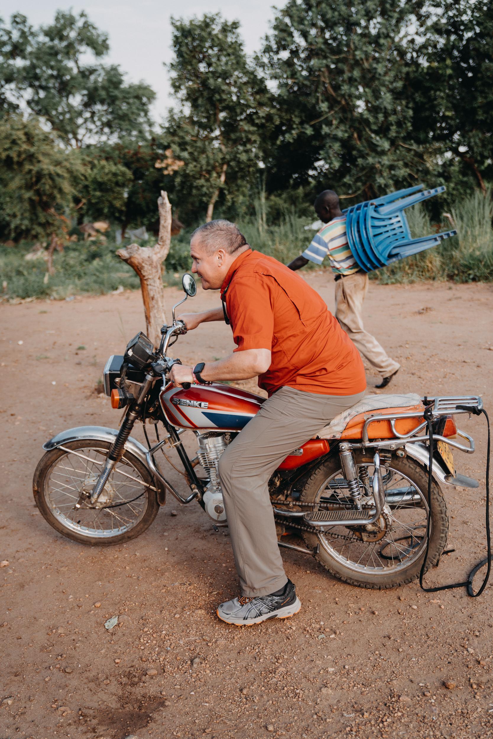 uganda july 2018-210.jpg