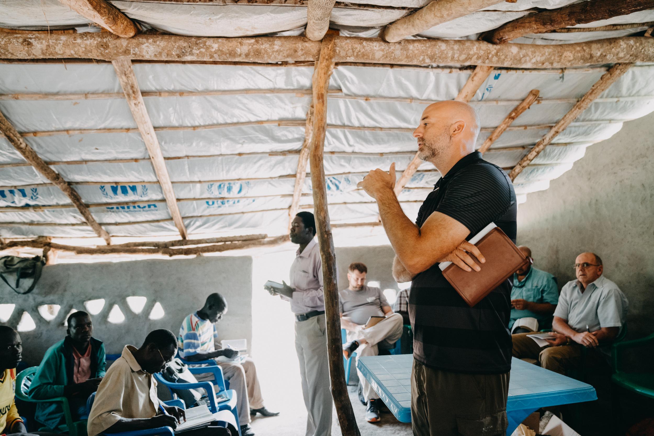 uganda july 2018-211.jpg