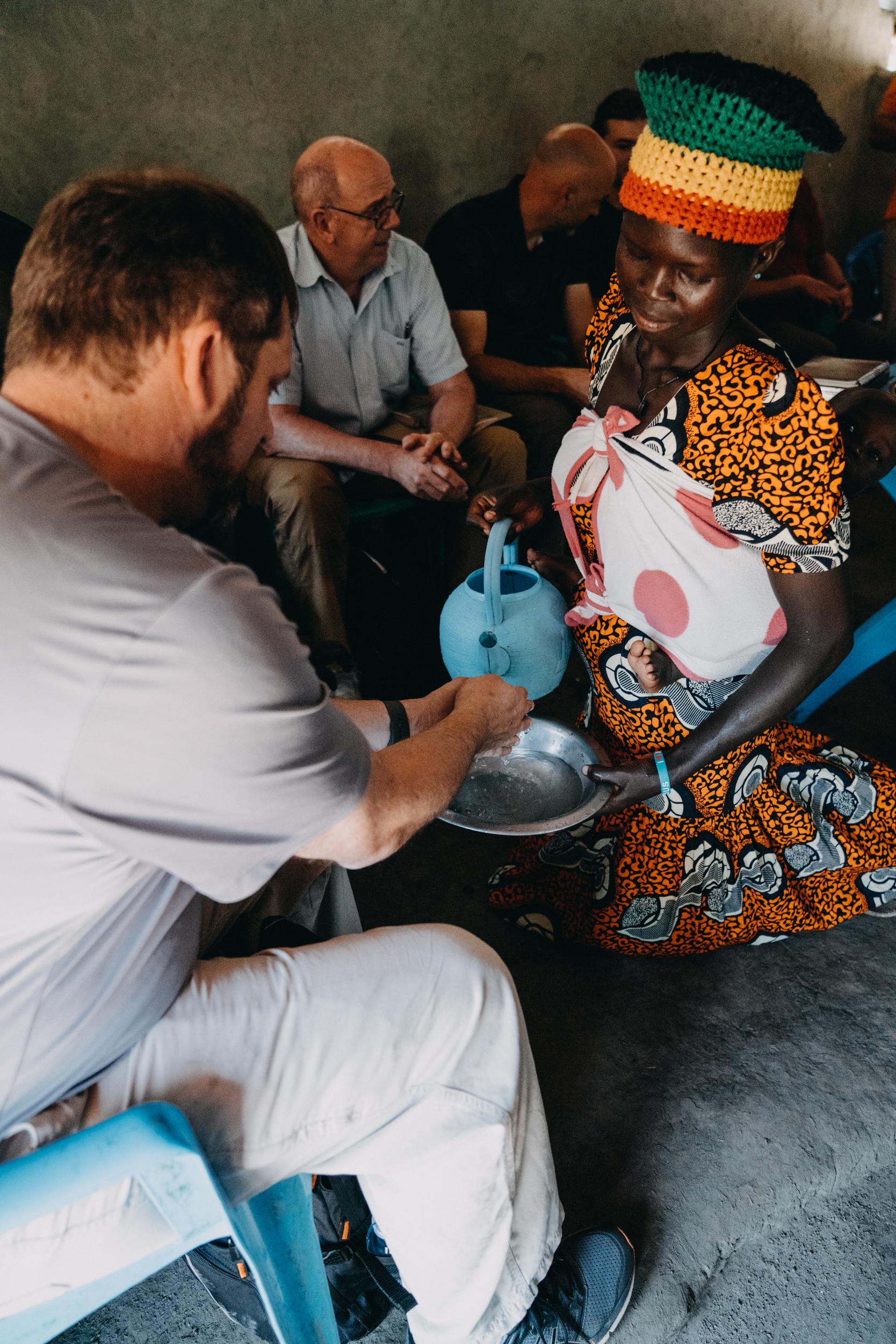 uganda july 2018-215.jpg