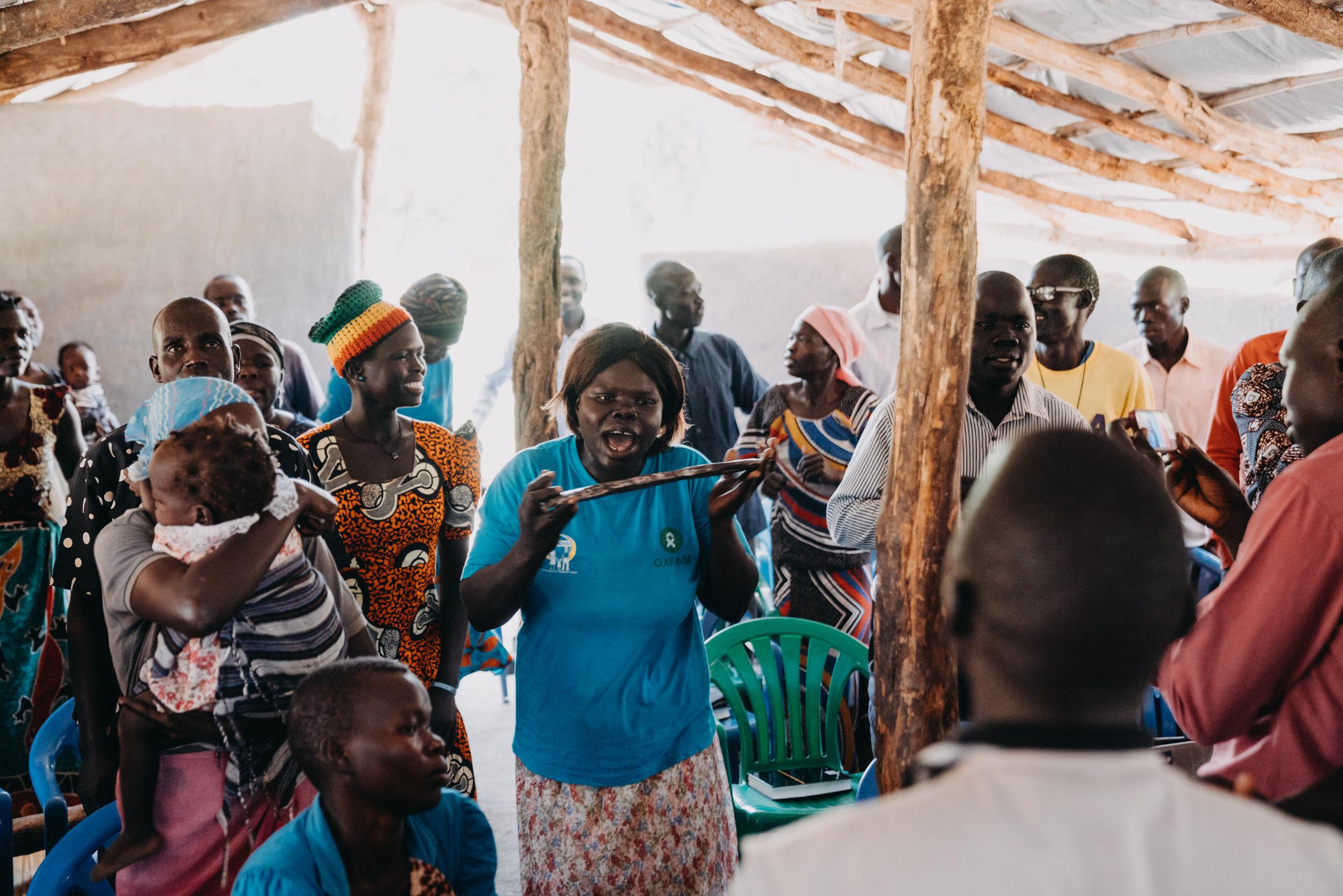 uganda july 2018-220.jpg