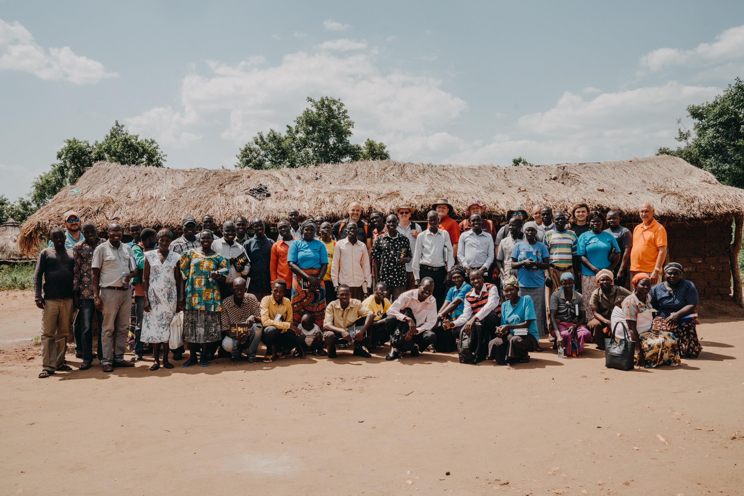 uganda july 2018-222.jpg