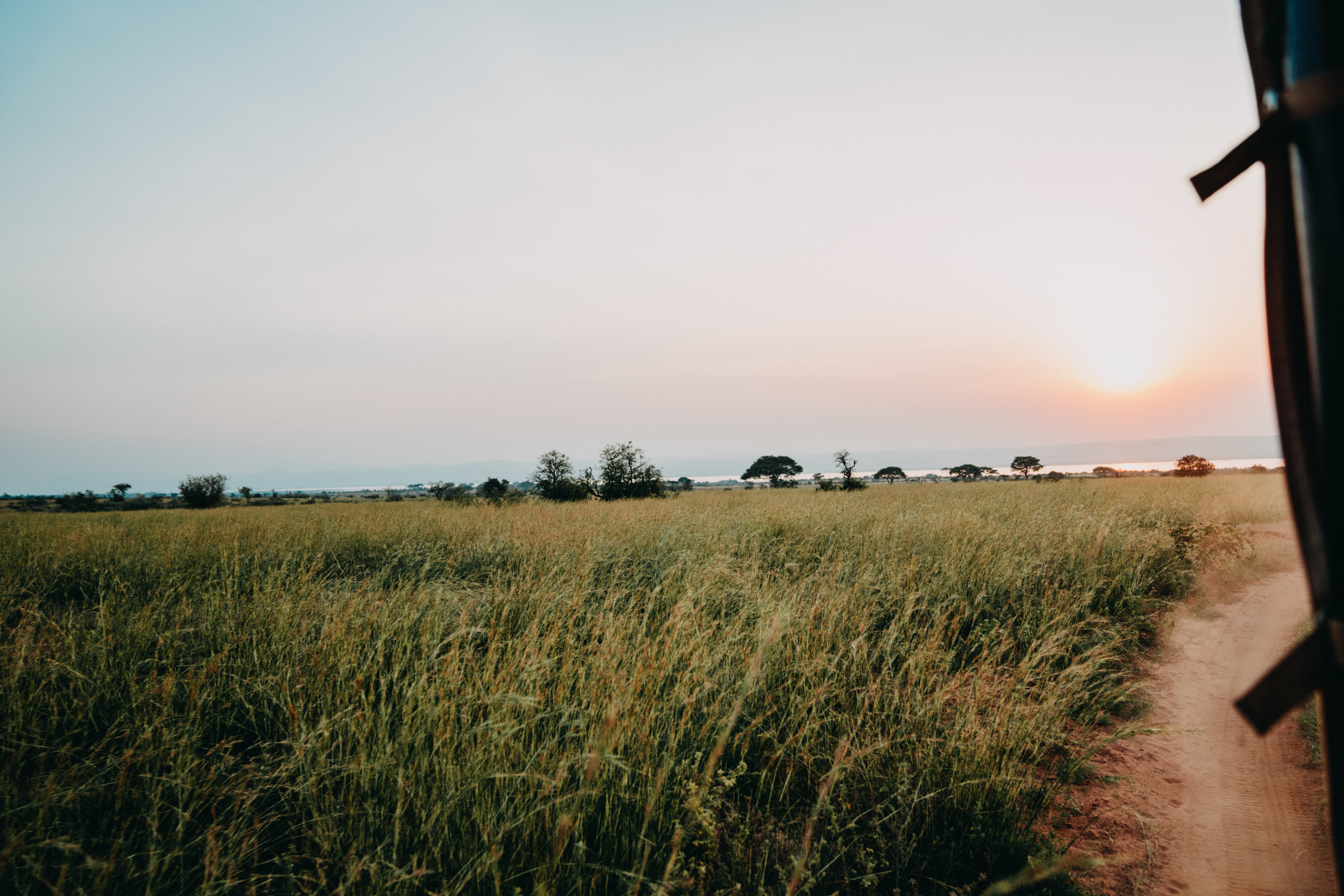 uganda july 2018-302.jpg