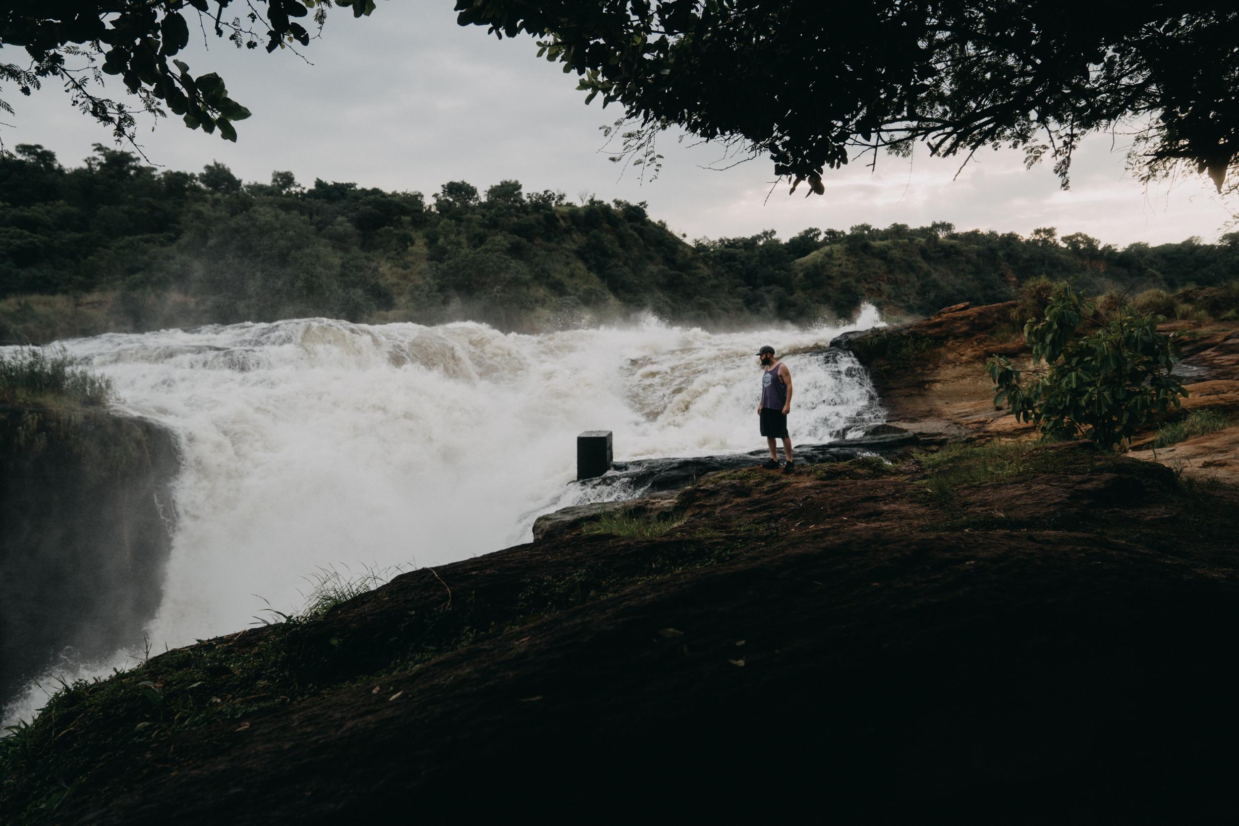 uganda july 2018-323.jpg