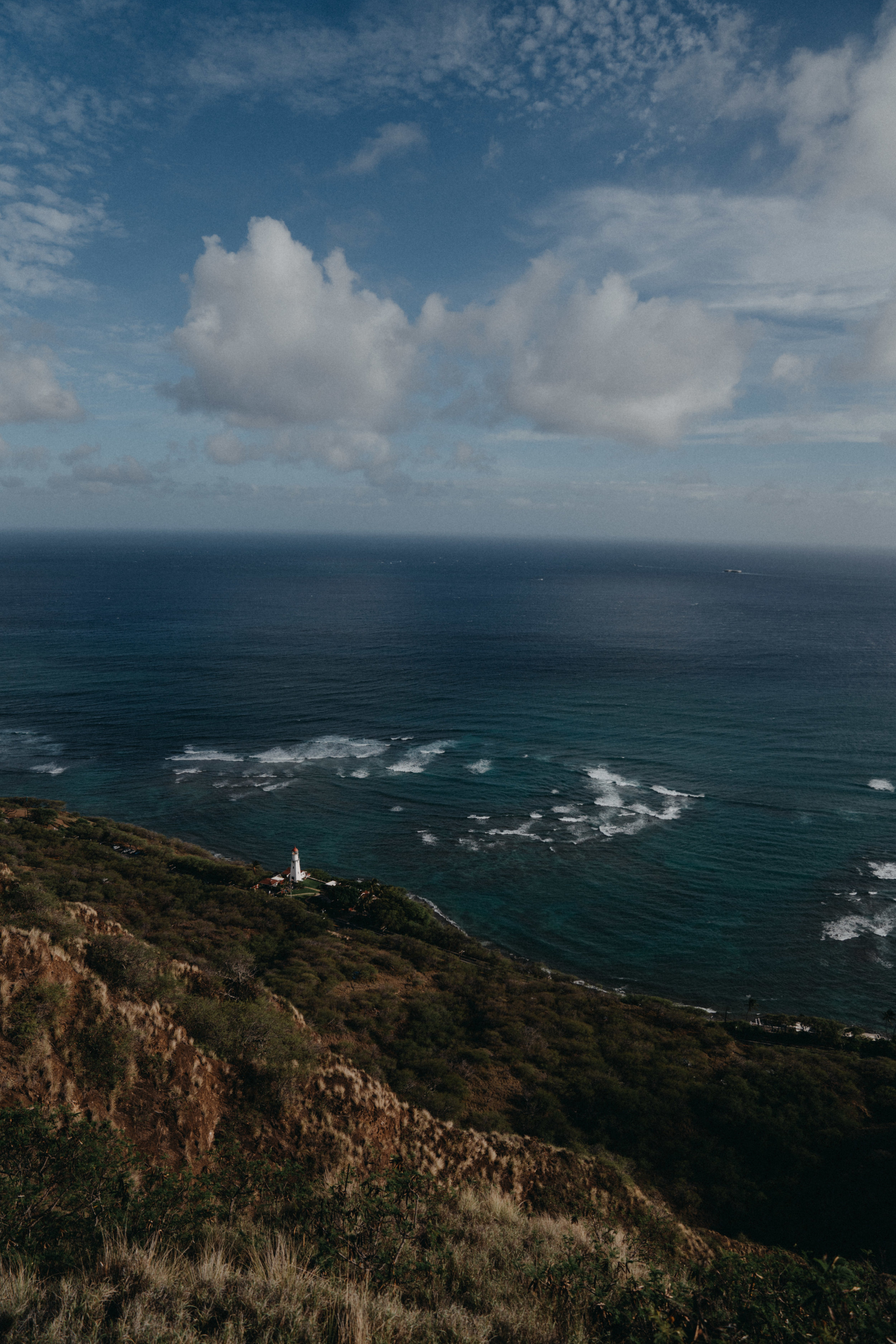 Hawaii-6.jpg