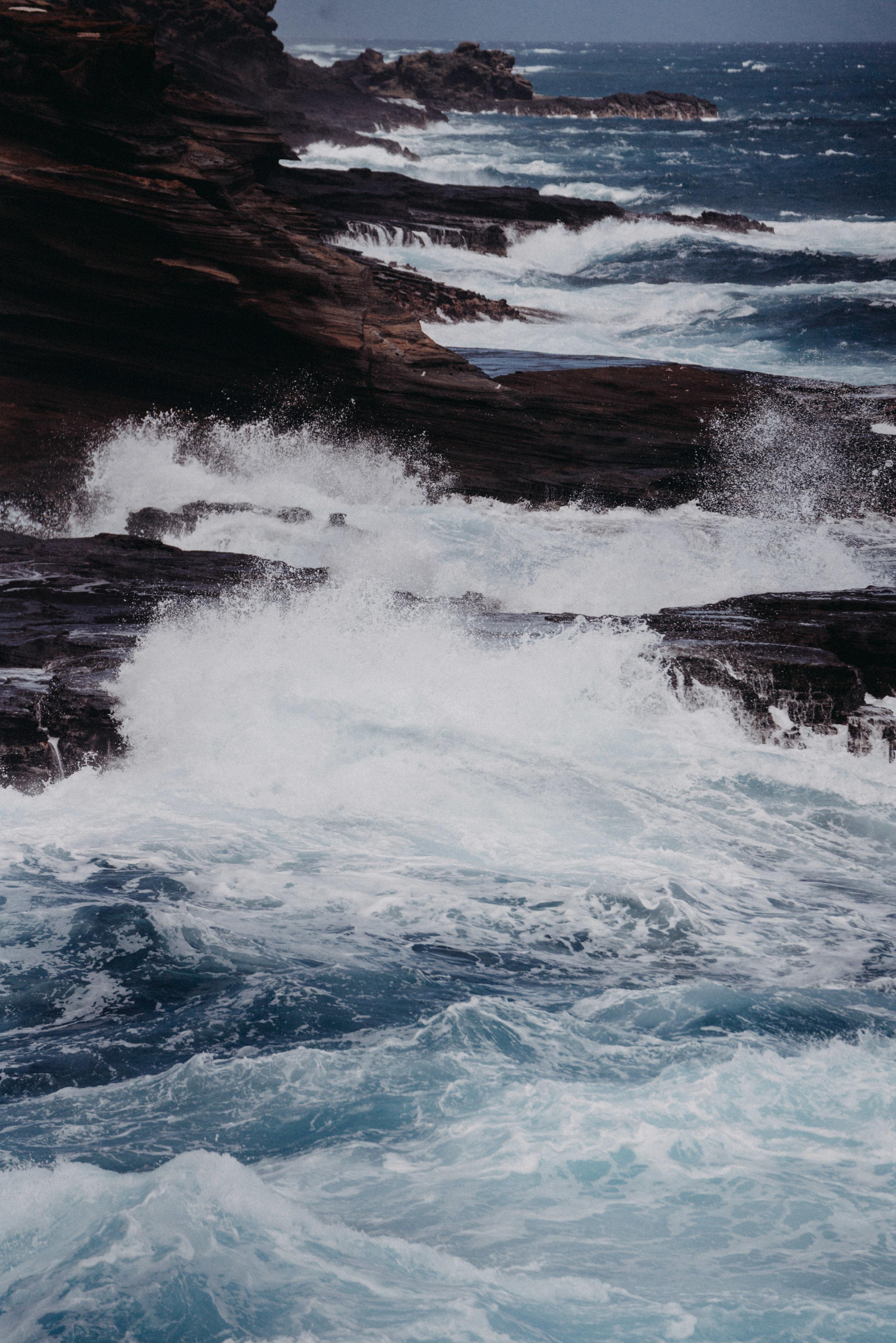 Hawaii-15.jpg