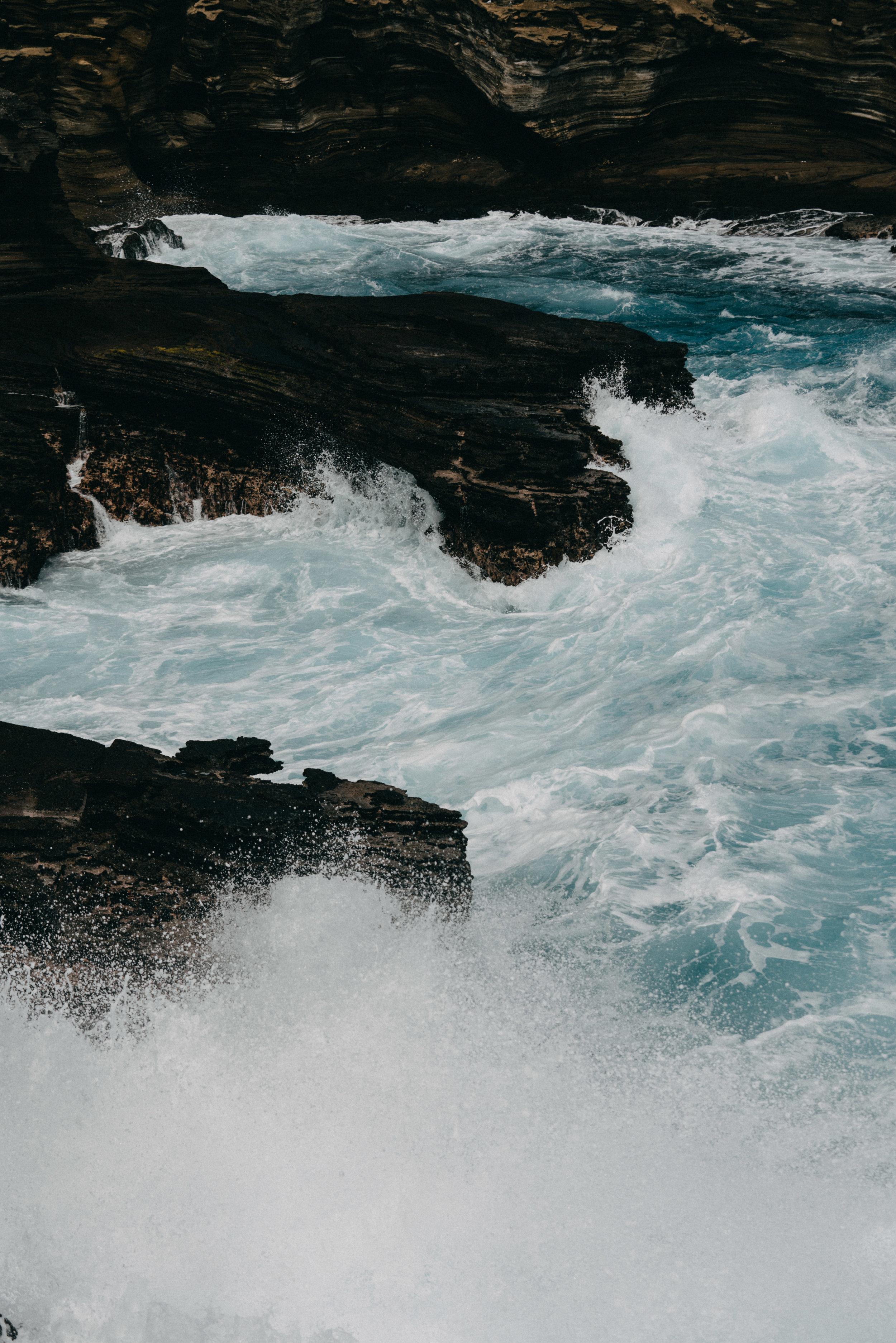 Hawaii-17.jpg