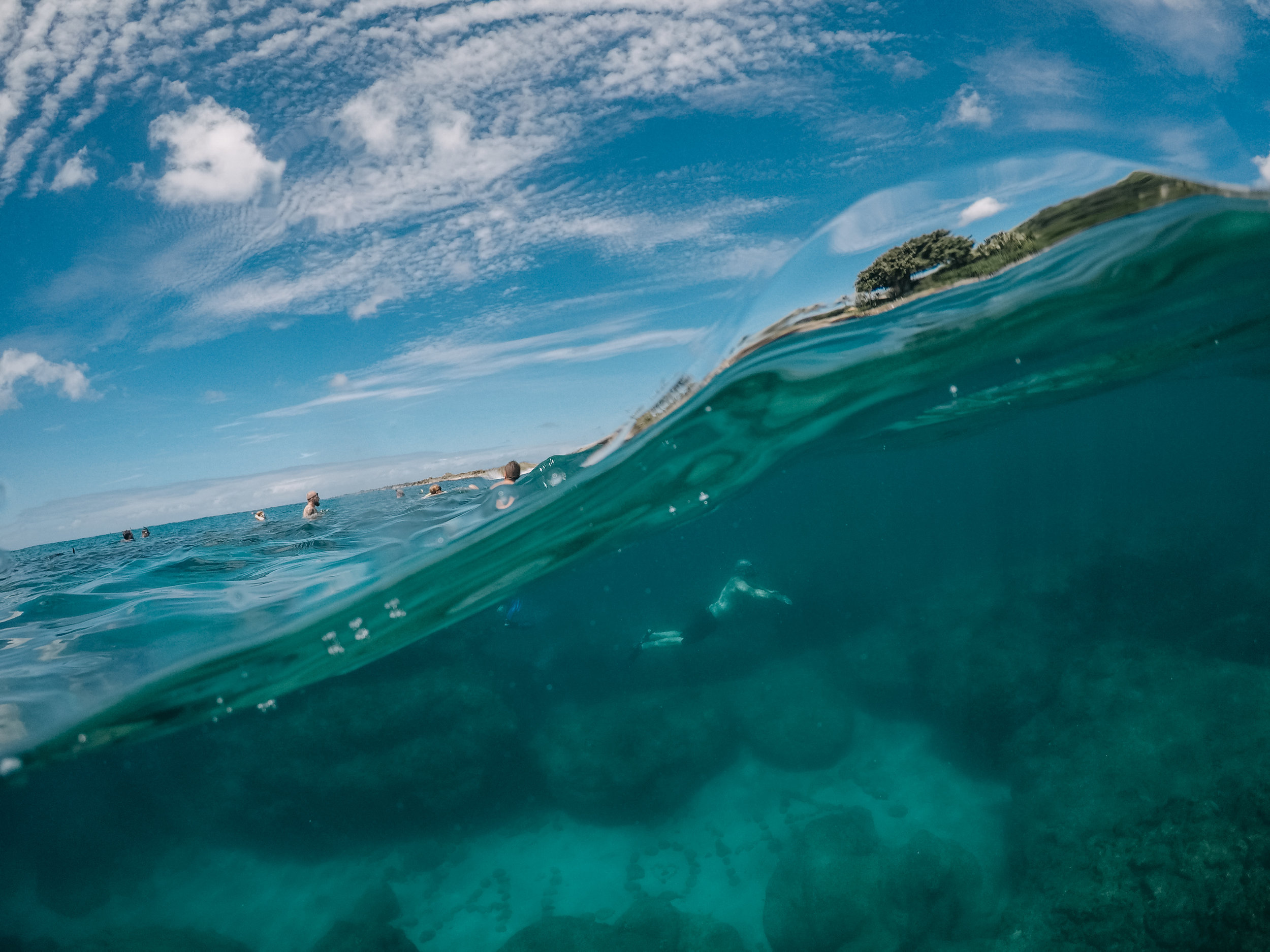 Hawaii-47.jpg