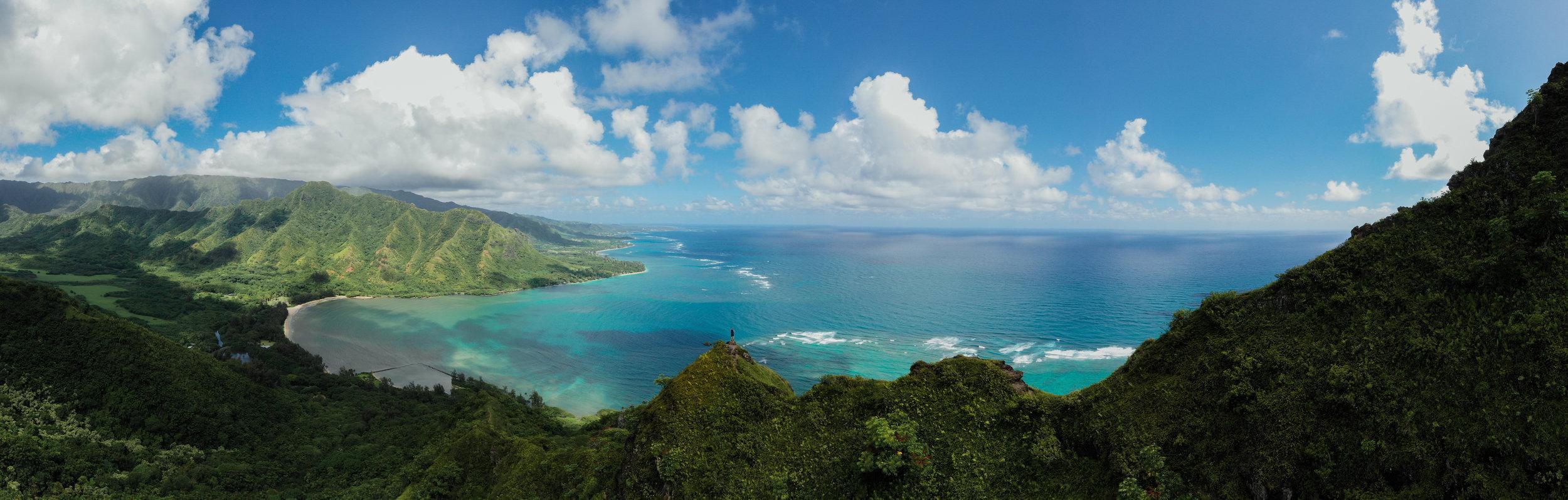 Hawaii-58.jpg