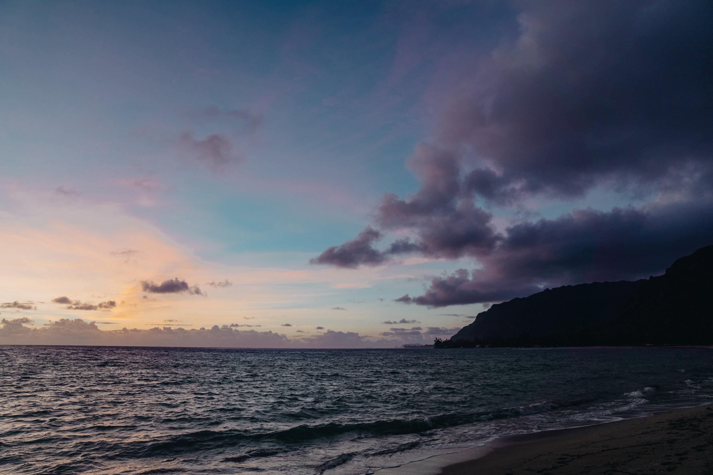 hawaii-60.jpg