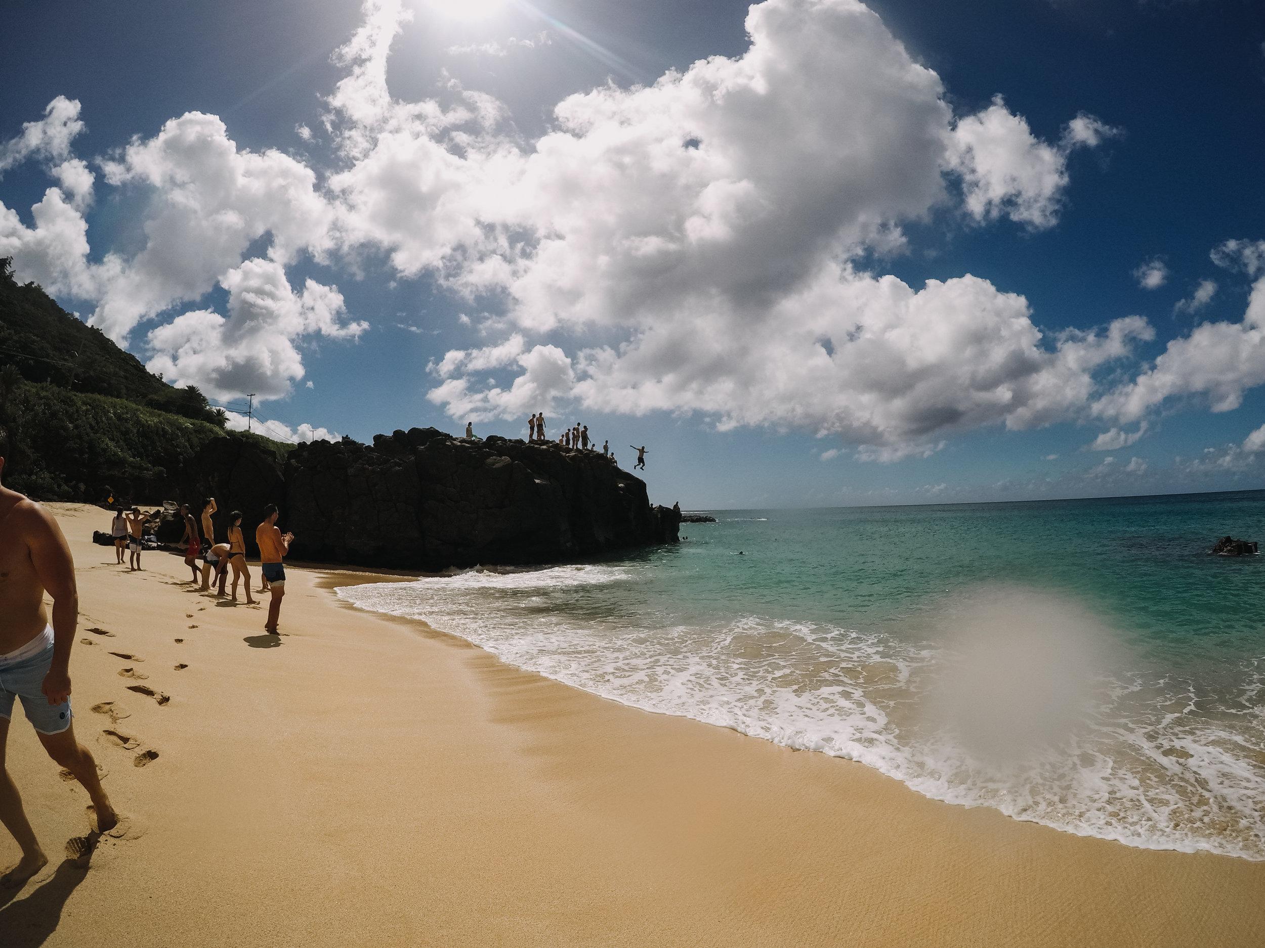 hawaii-83.jpg