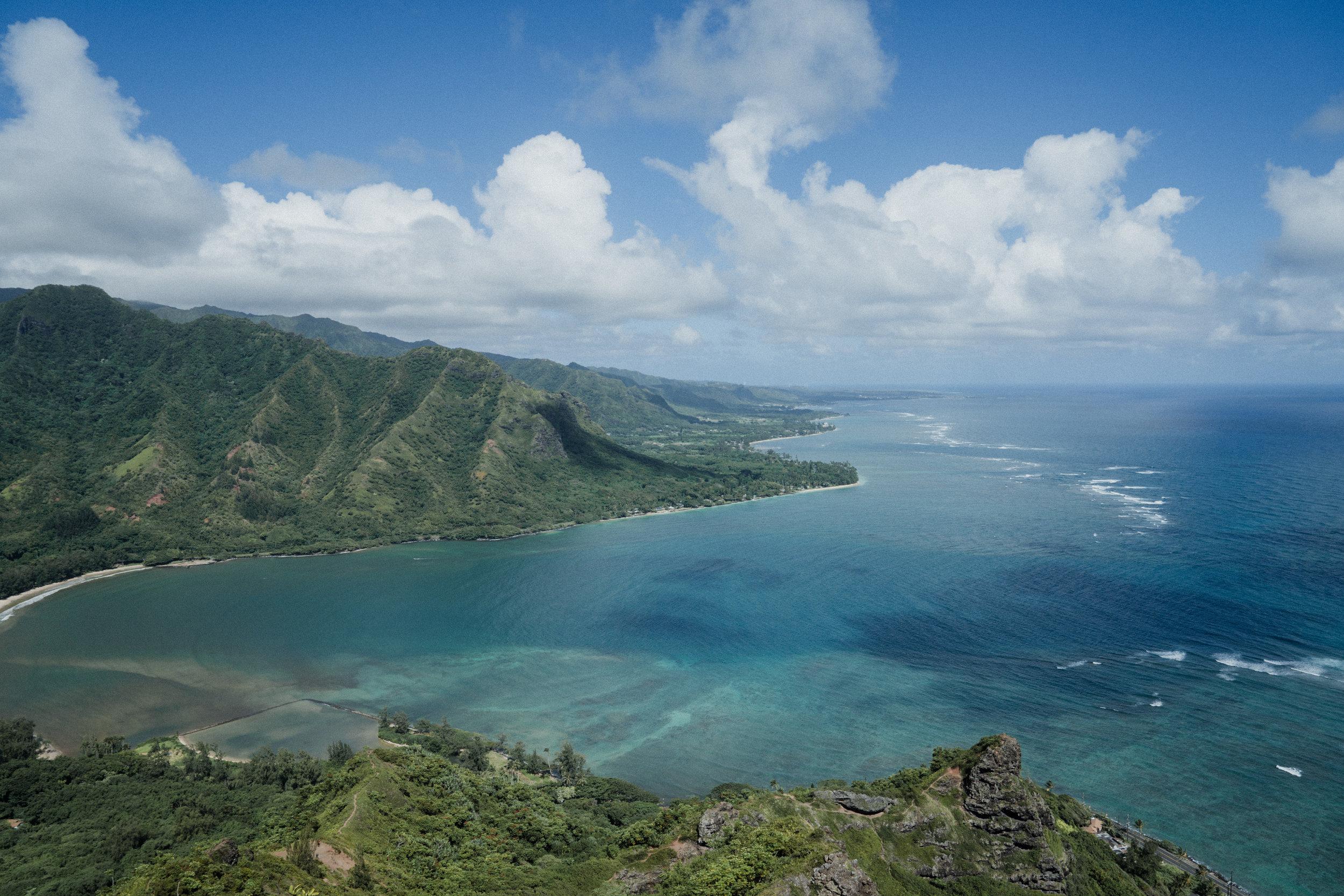 hawaii-93.jpg