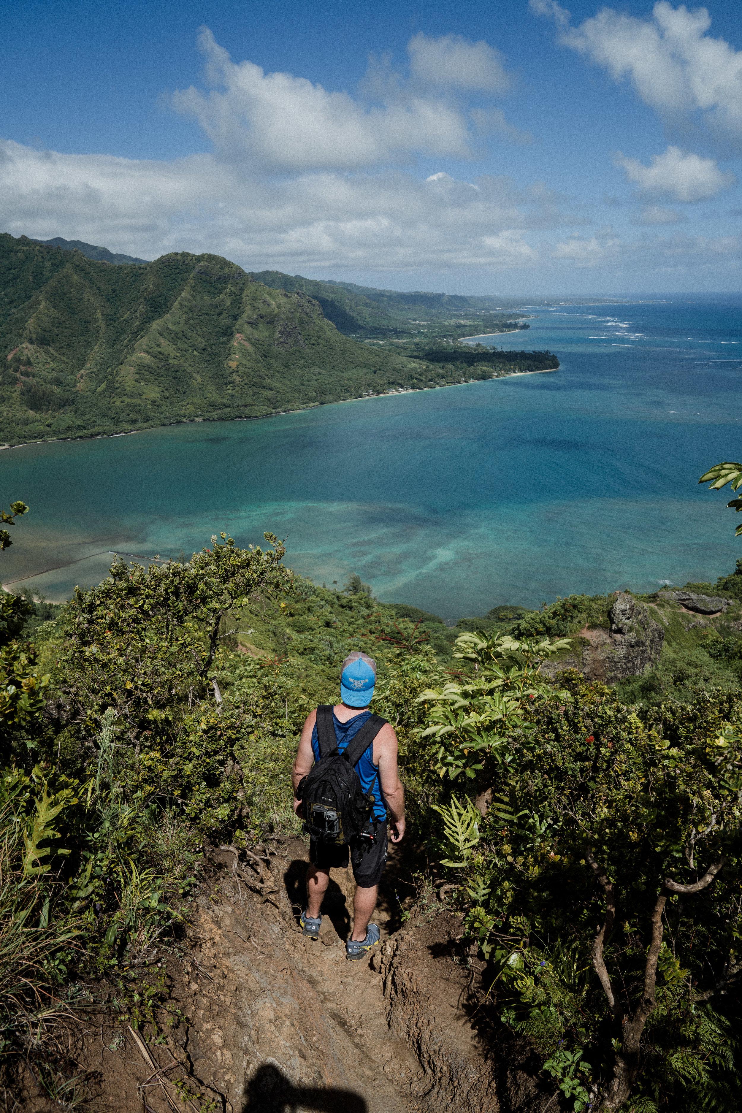 hawaii-96.jpg
