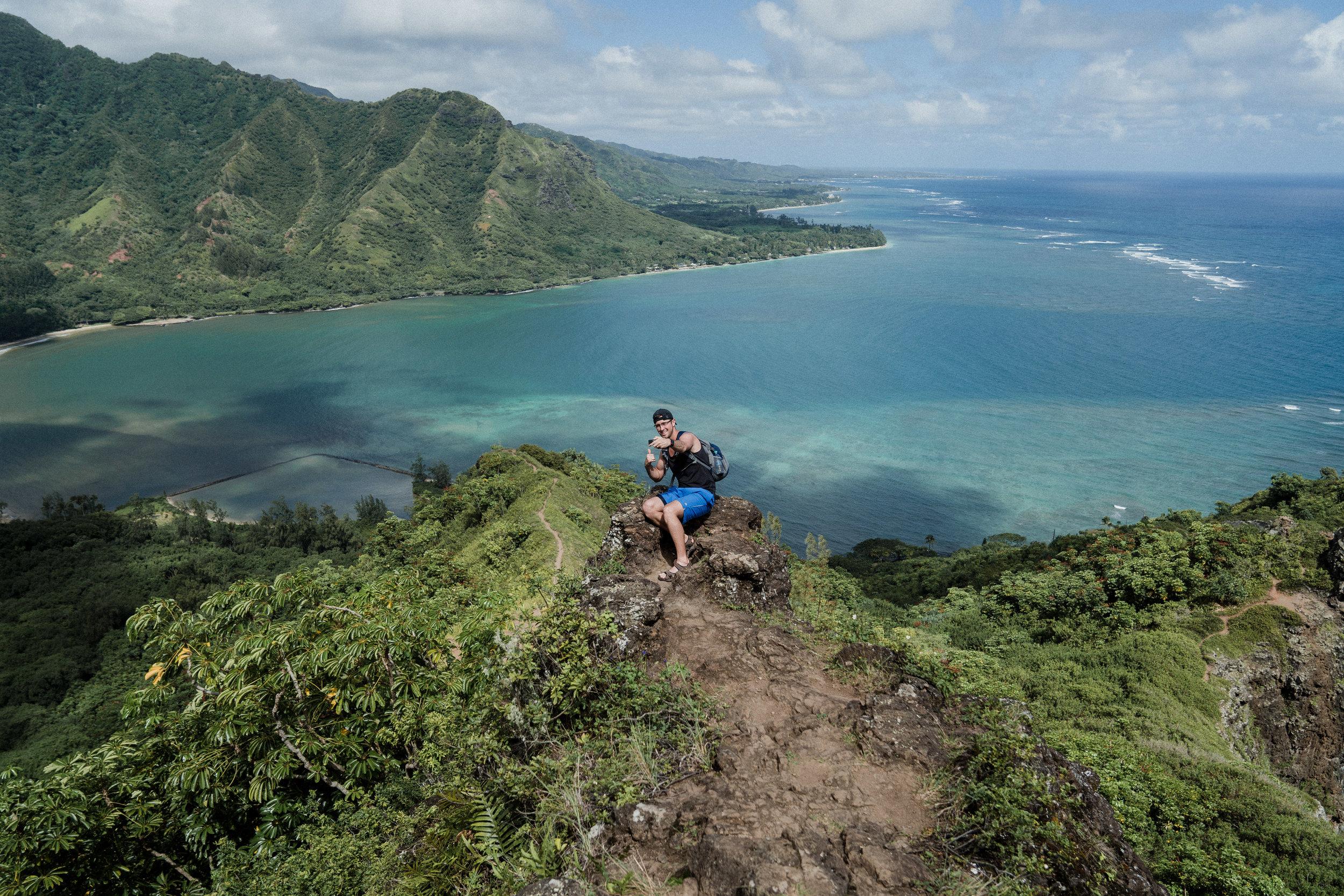 hawaii-99.jpg