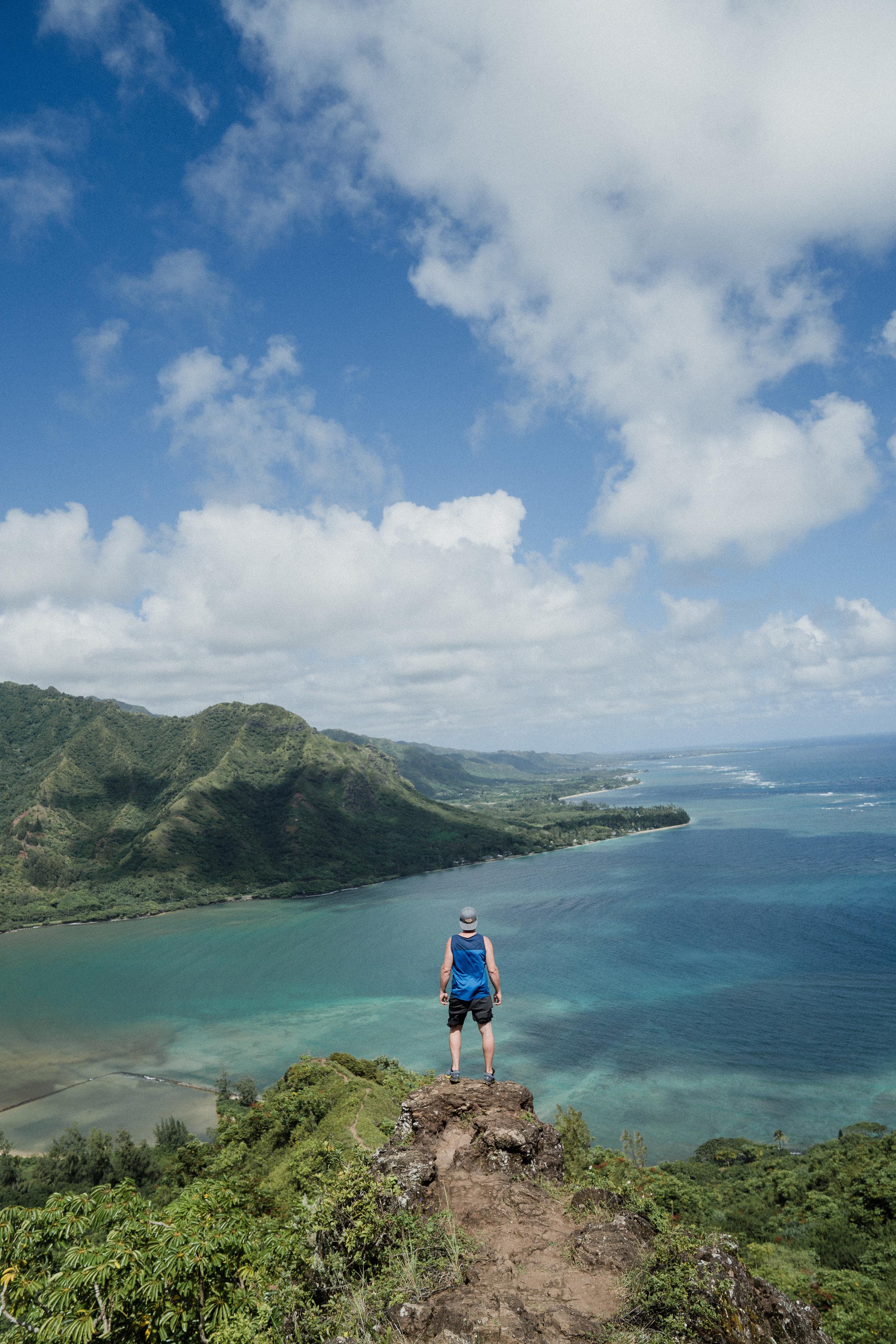 hawaii-101.jpg